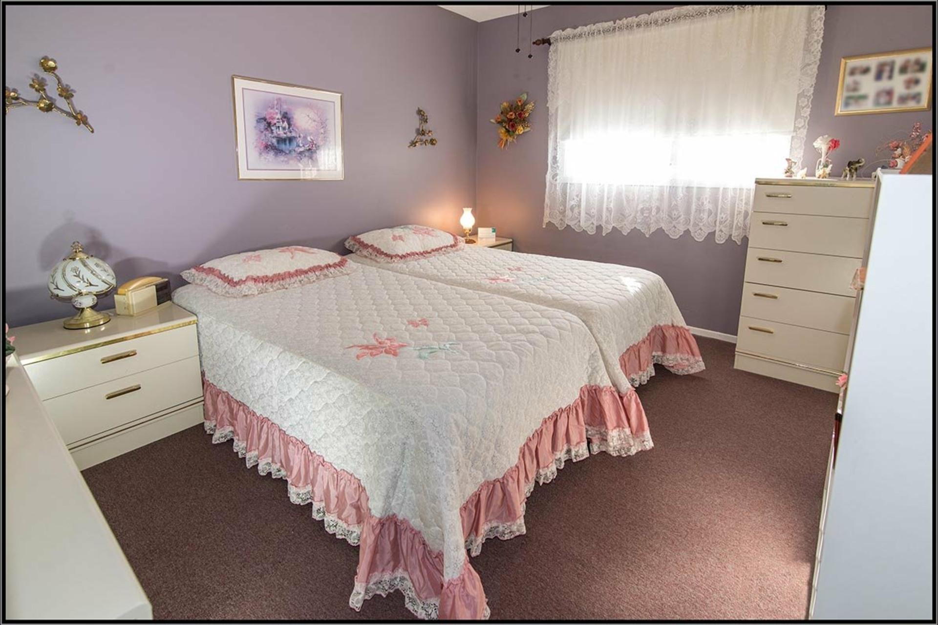 image 7 - Maison À vendre La Haute-Saint-Charles Québec  - 7 pièces