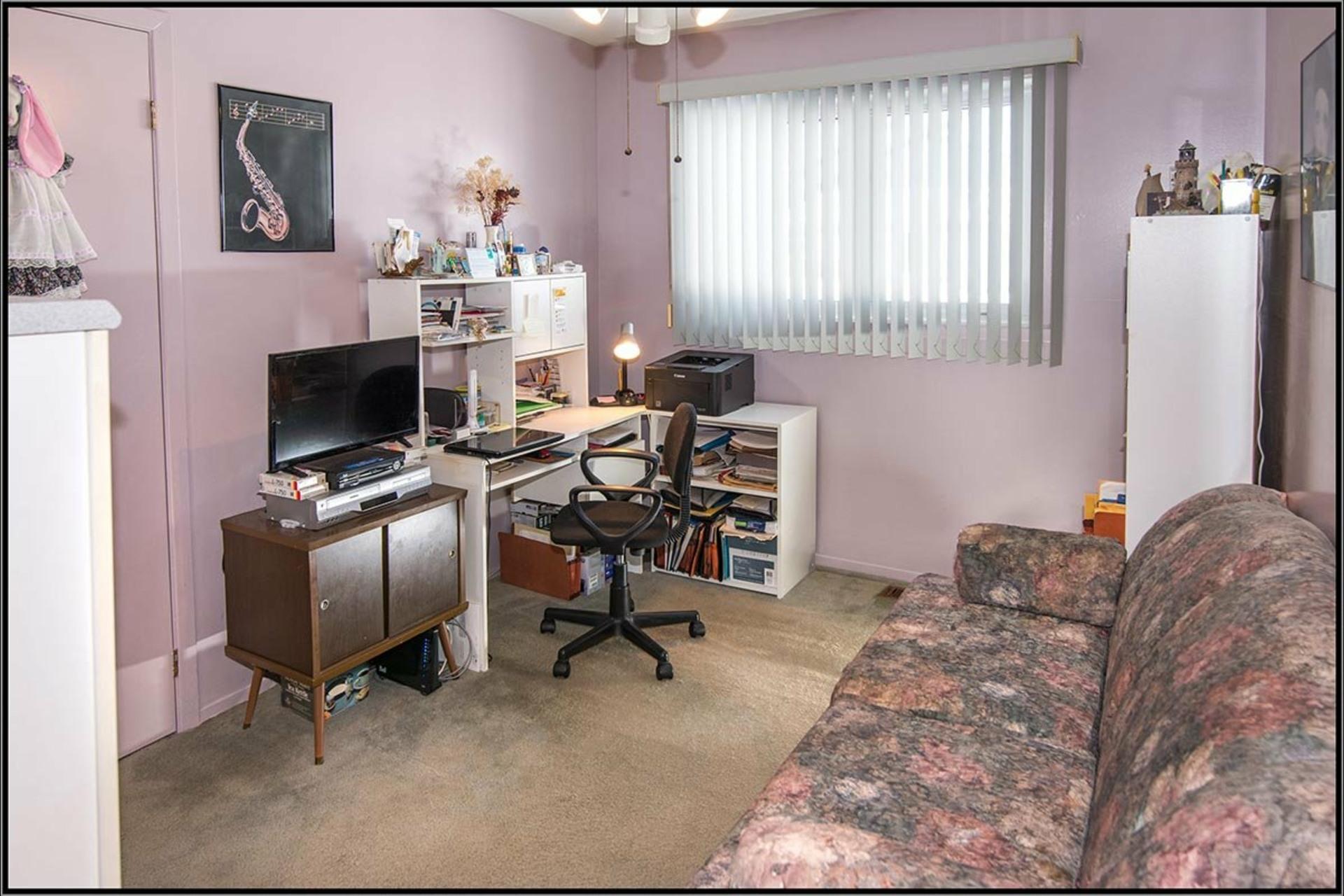 image 8 - House For sale La Haute-Saint-Charles Québec  - 7 rooms