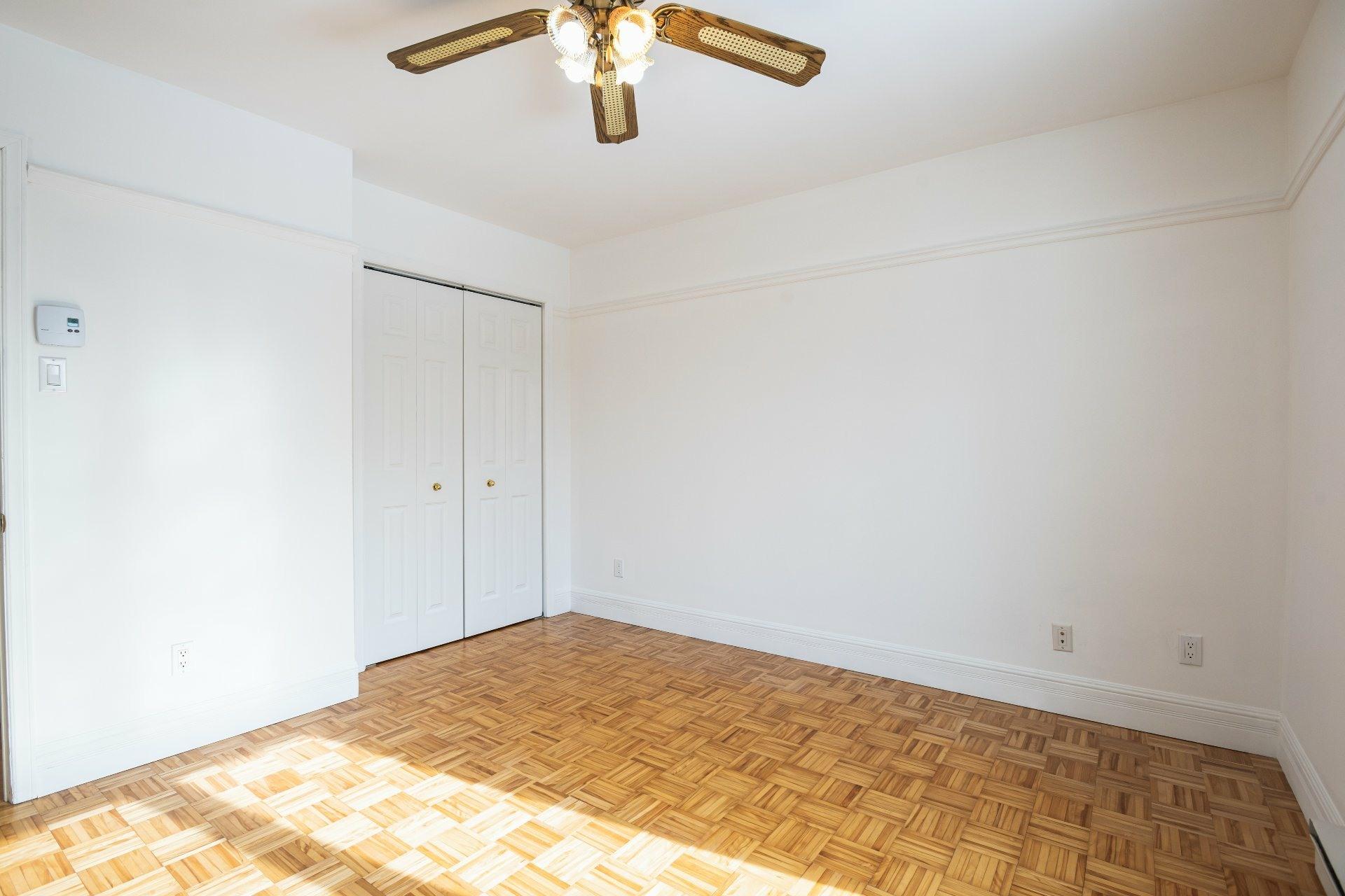 image 12 - Duplex For sale Saint-Augustin-de-Desmaures - 6 rooms