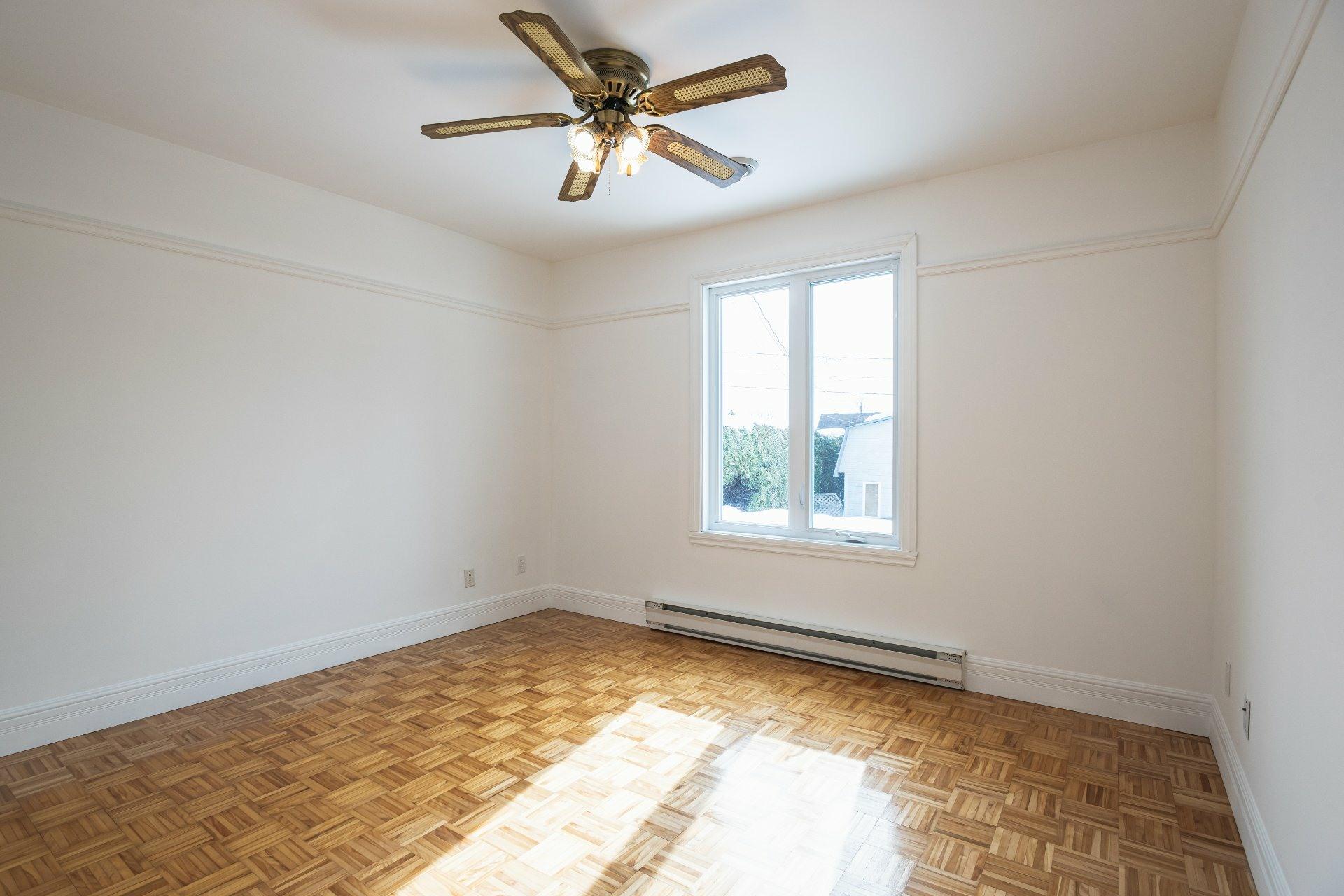 image 13 - Duplex For sale Saint-Augustin-de-Desmaures - 6 rooms