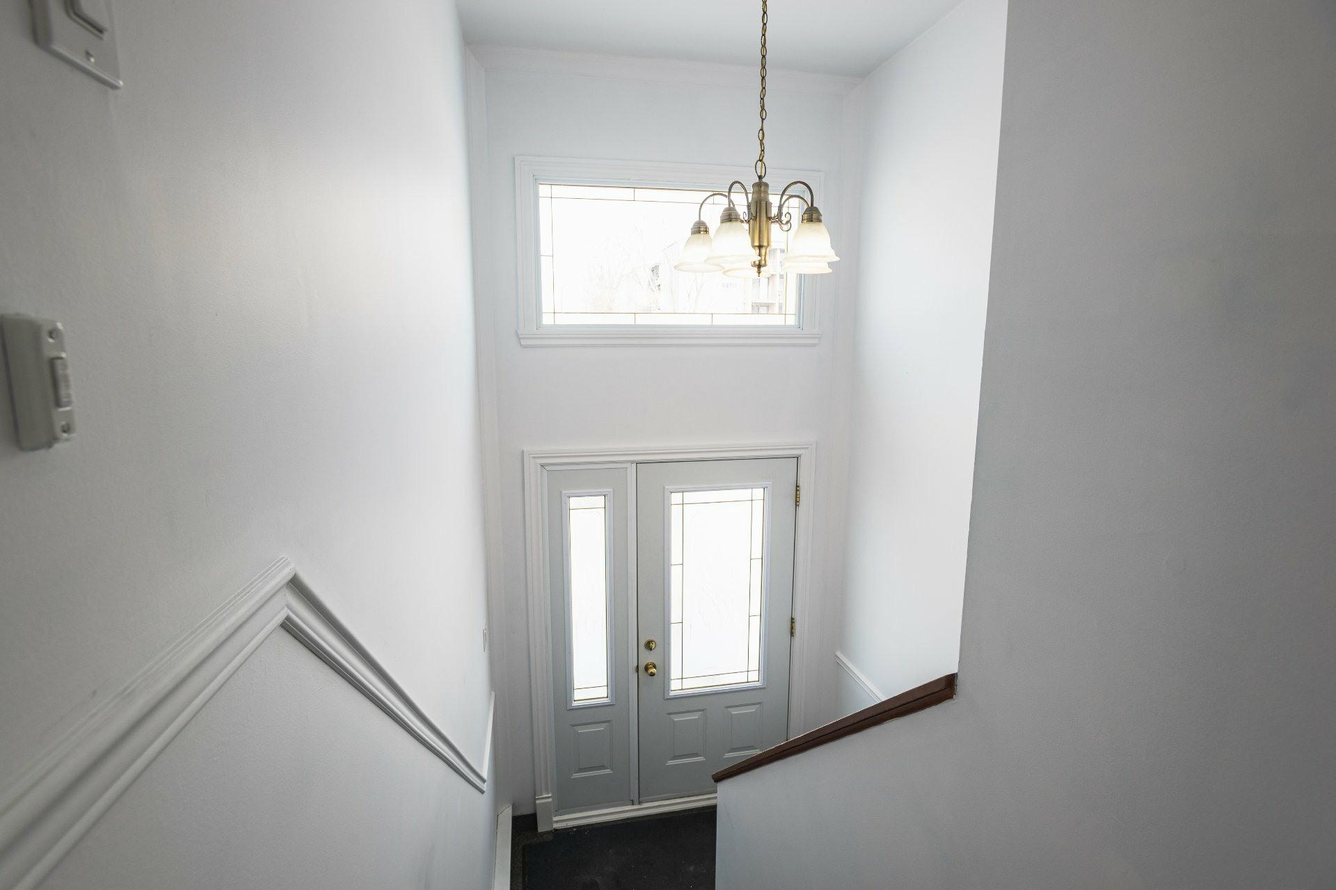 image 1 - Duplex For sale Saint-Augustin-de-Desmaures - 6 rooms
