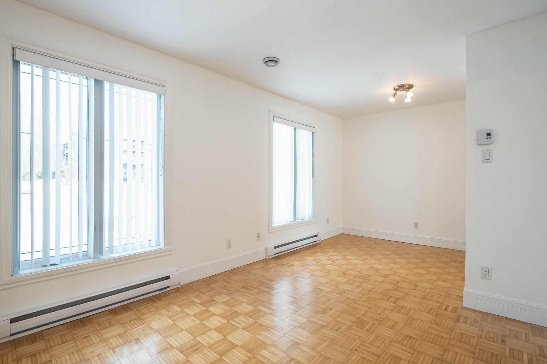 image 10 - Duplex For sale Saint-Augustin-de-Desmaures - 6 rooms