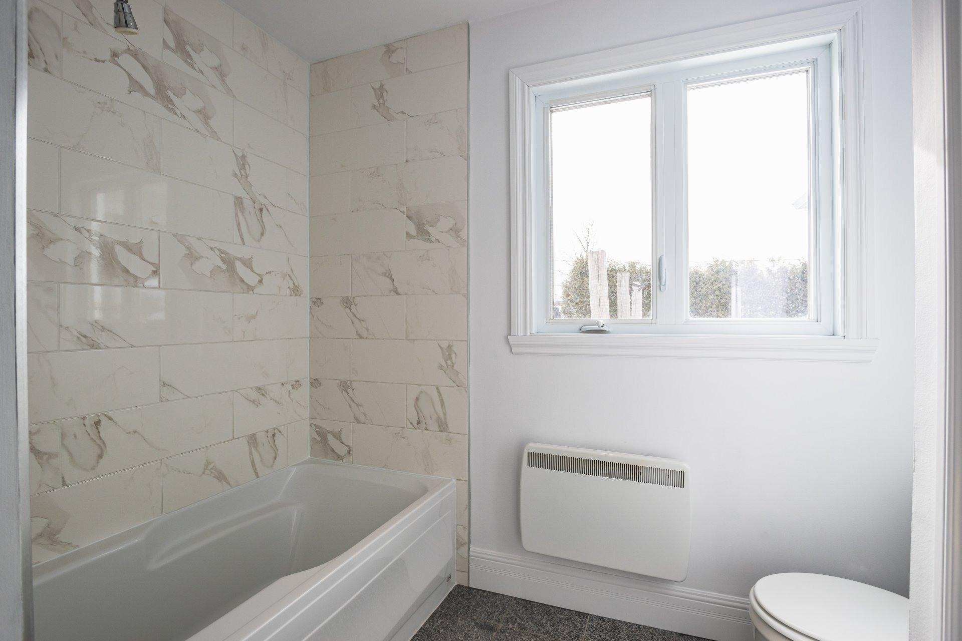 image 16 - Duplex For sale Saint-Augustin-de-Desmaures - 6 rooms