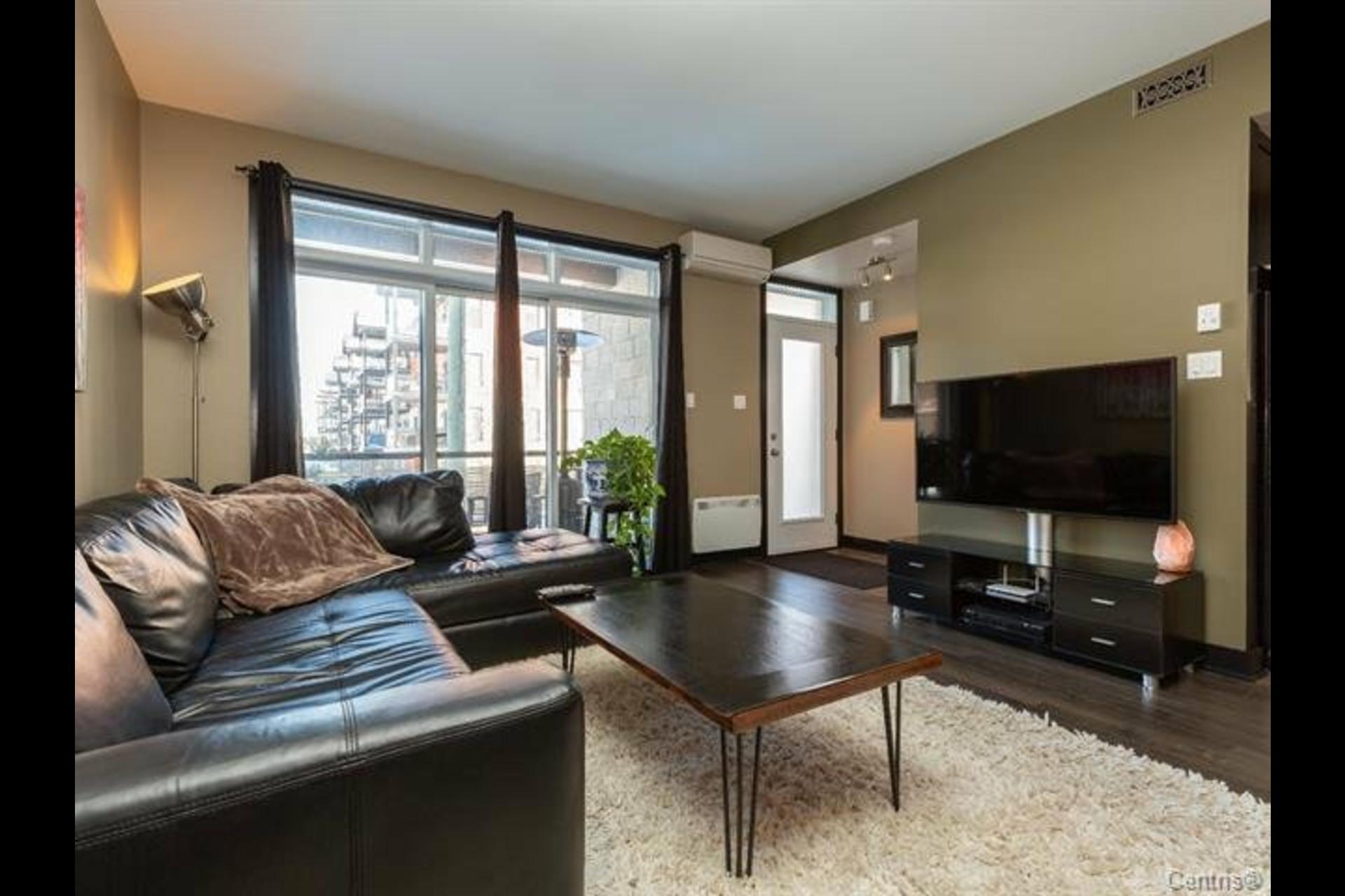 image 9 - Appartement À vendre Vaudreuil-Dorion - 6 pièces