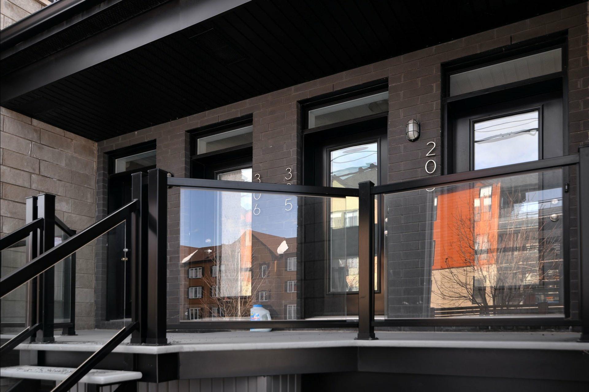 image 5 - Appartement À vendre Vaudreuil-Dorion - 6 pièces