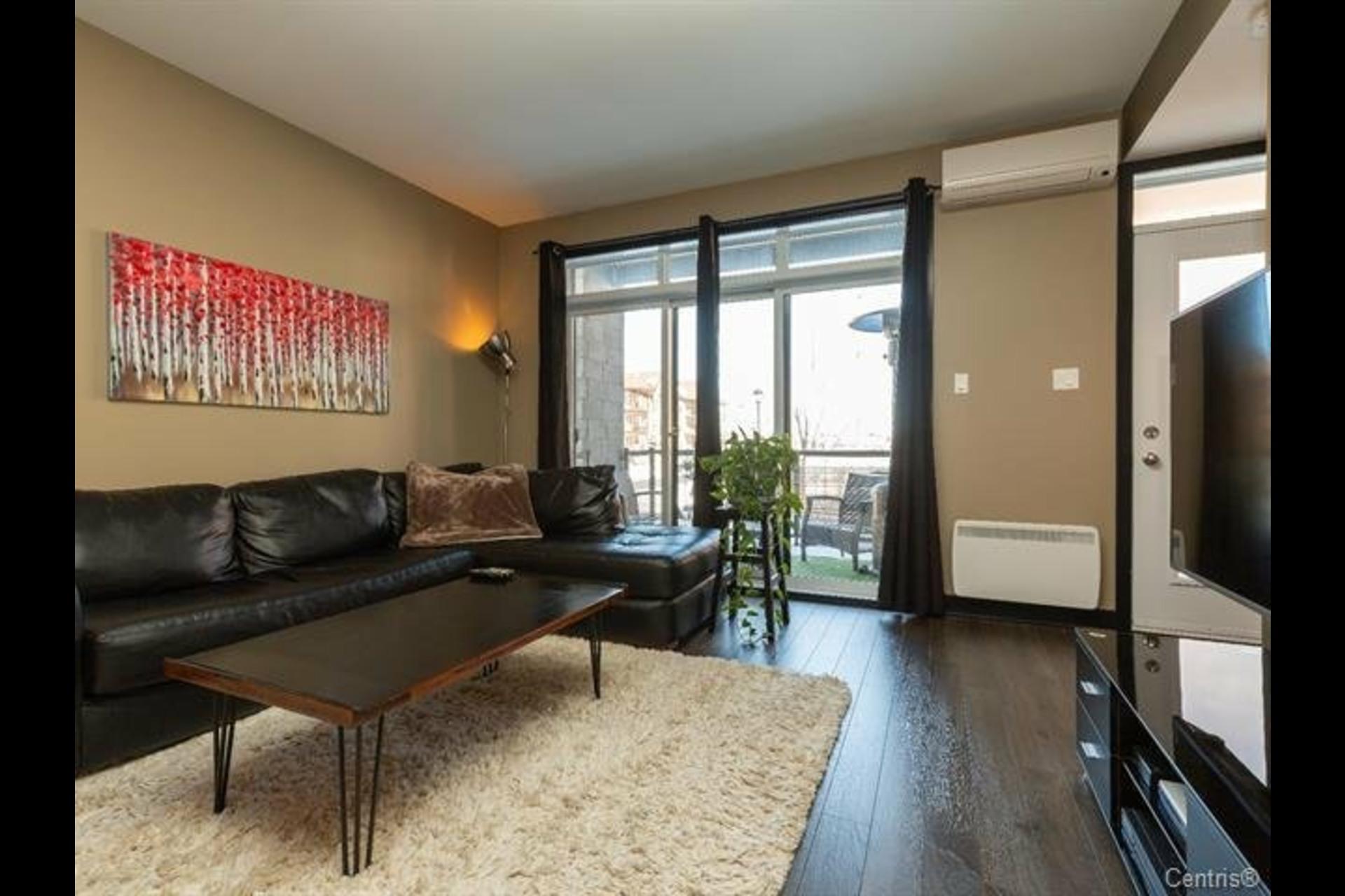 image 7 - Appartement À vendre Vaudreuil-Dorion - 6 pièces