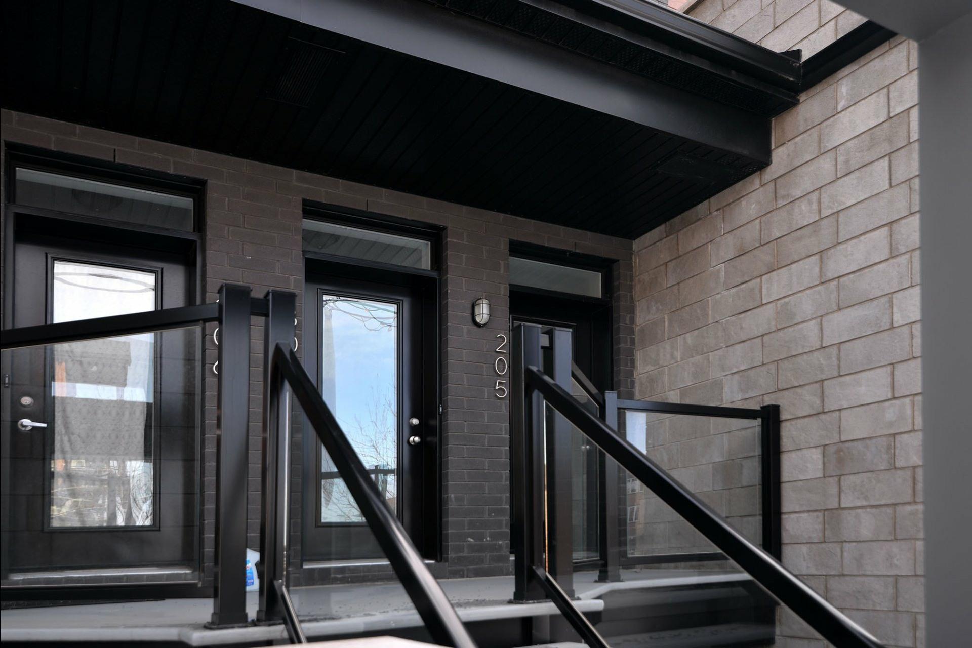 image 4 - Appartement À vendre Vaudreuil-Dorion - 6 pièces