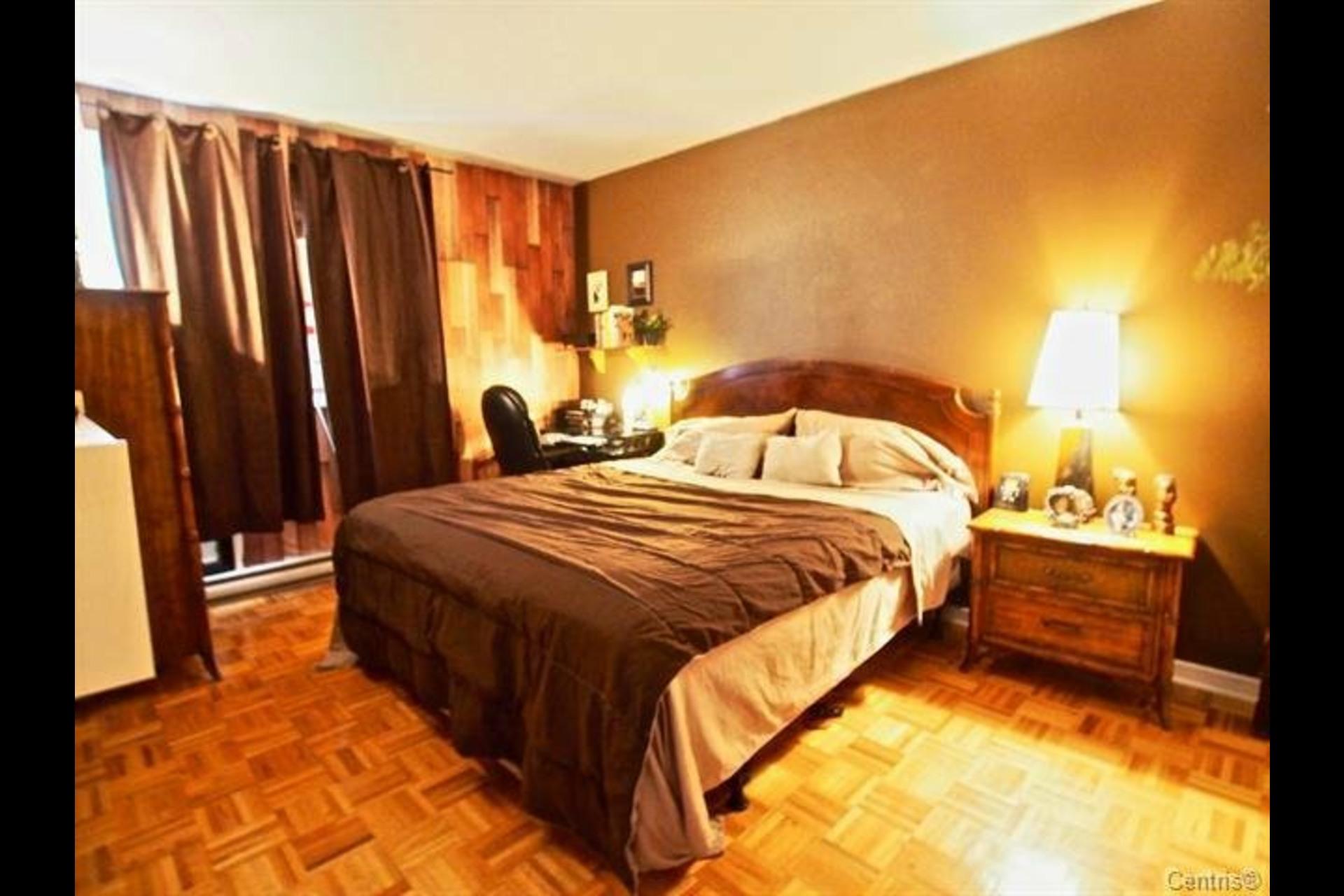 image 14 - Quadruplex À vendre Lachine Montréal  - 5 pièces