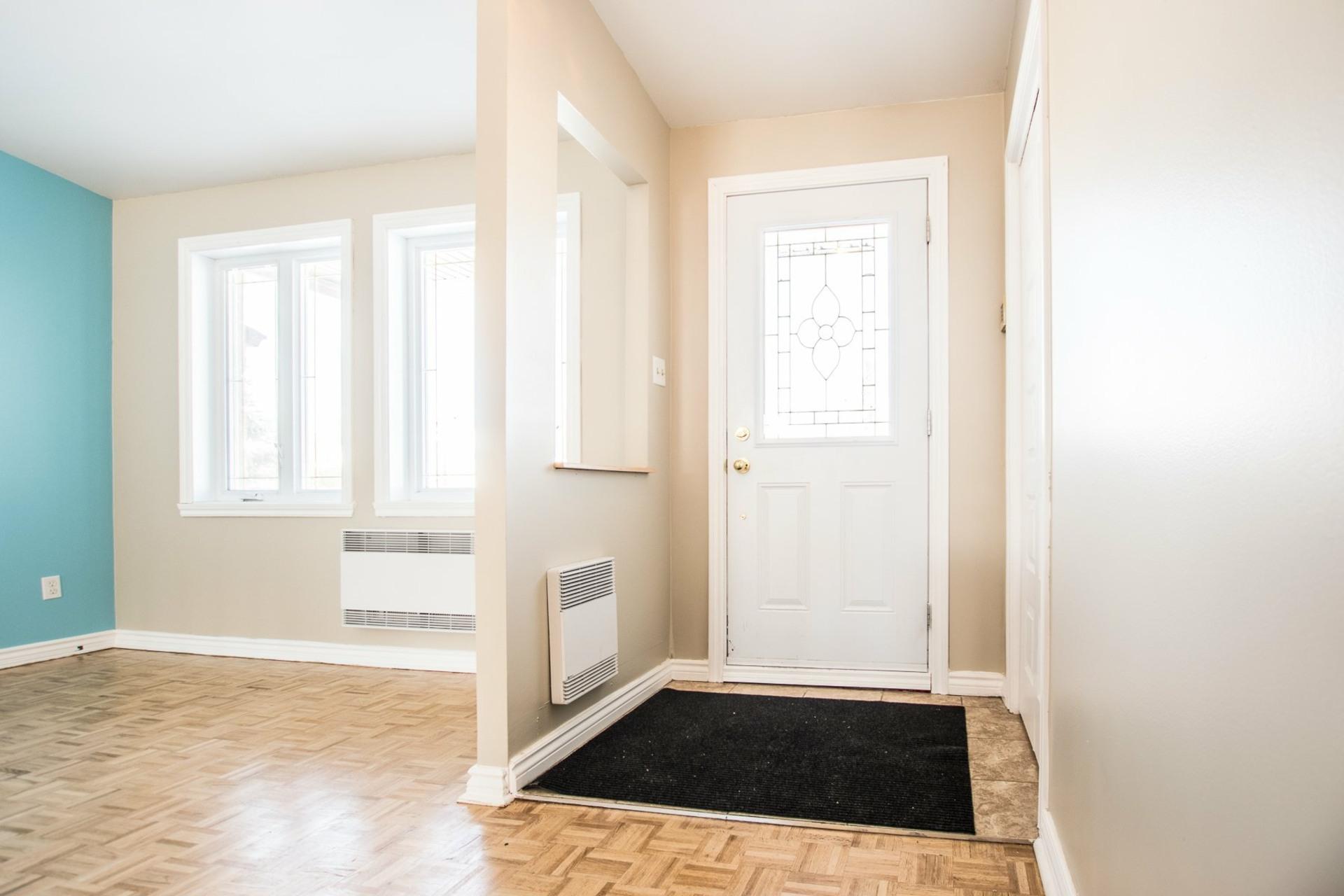 image 25 - House For sale Saint-Constant - 11 rooms