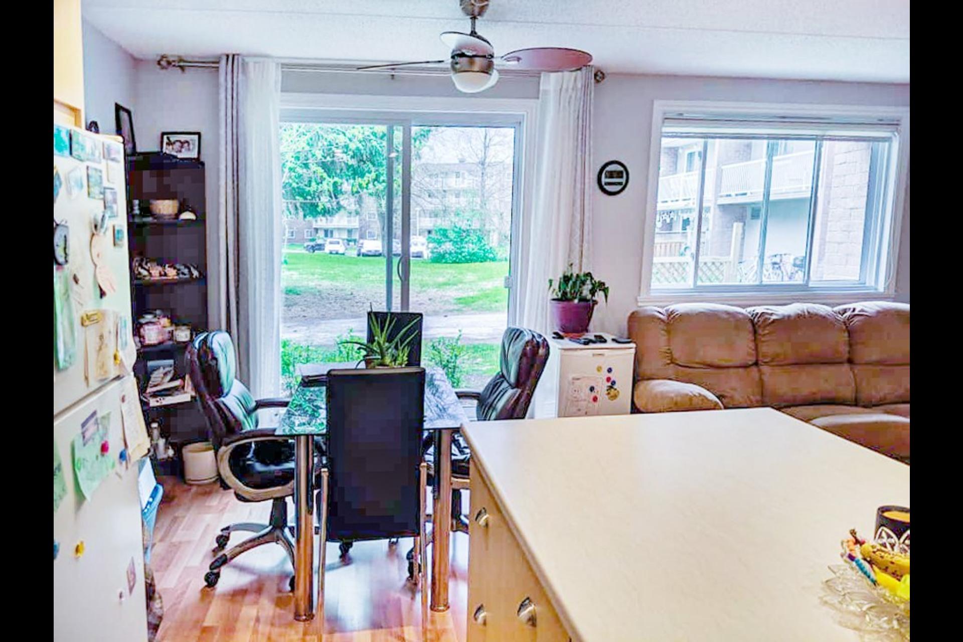 image 7 - Appartement À vendre Vaudreuil-Dorion - 4 pièces