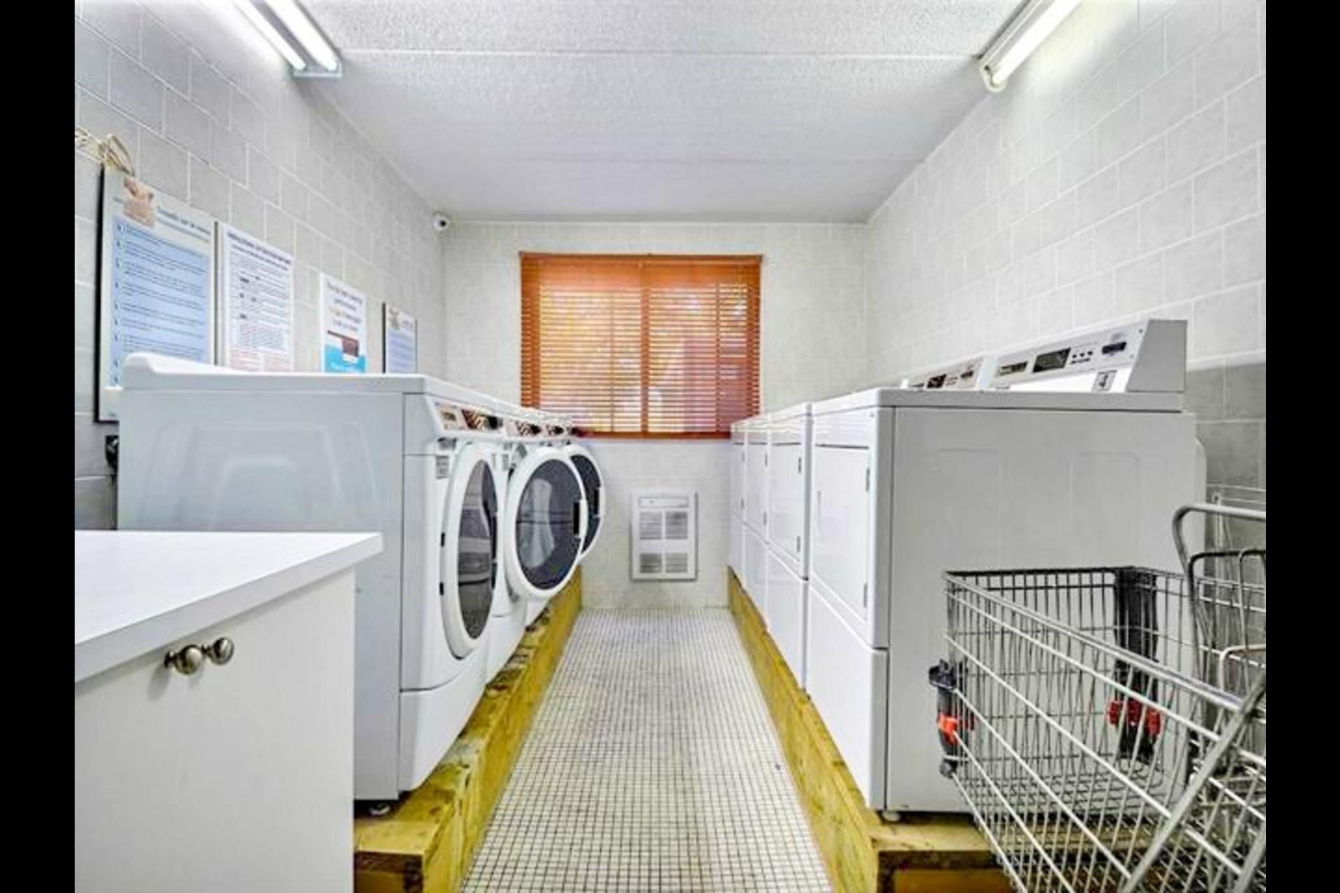 image 4 - Appartement À vendre Vaudreuil-Dorion - 4 pièces