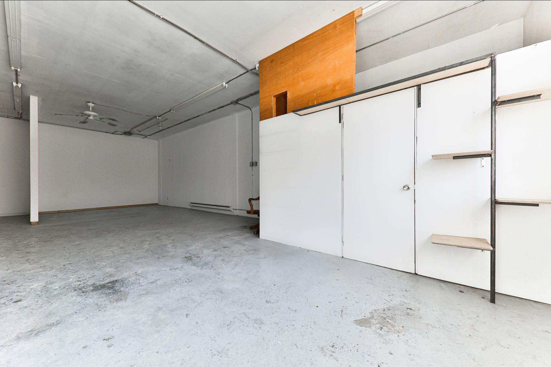 image 10 - Duplex À vendre Rosemont/La Petite-Patrie Montréal