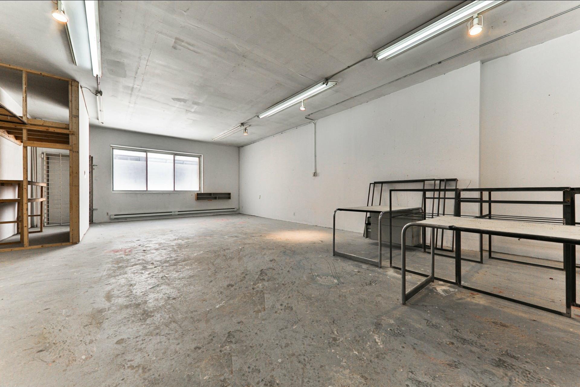 image 12 - Duplex À vendre Rosemont/La Petite-Patrie Montréal