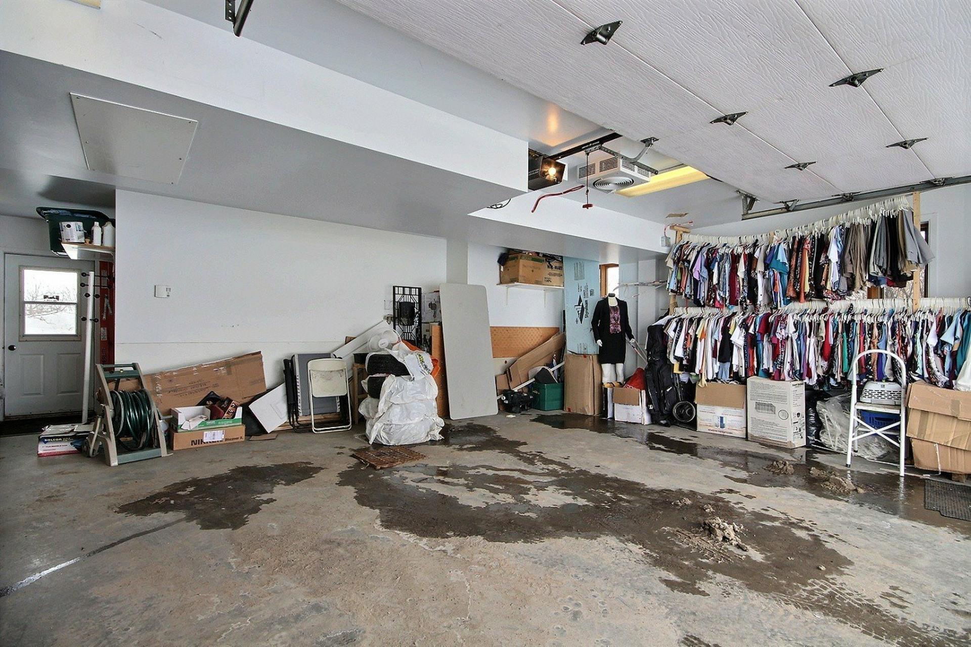 image 40 - Maison À vendre Donnacona - 15 pièces