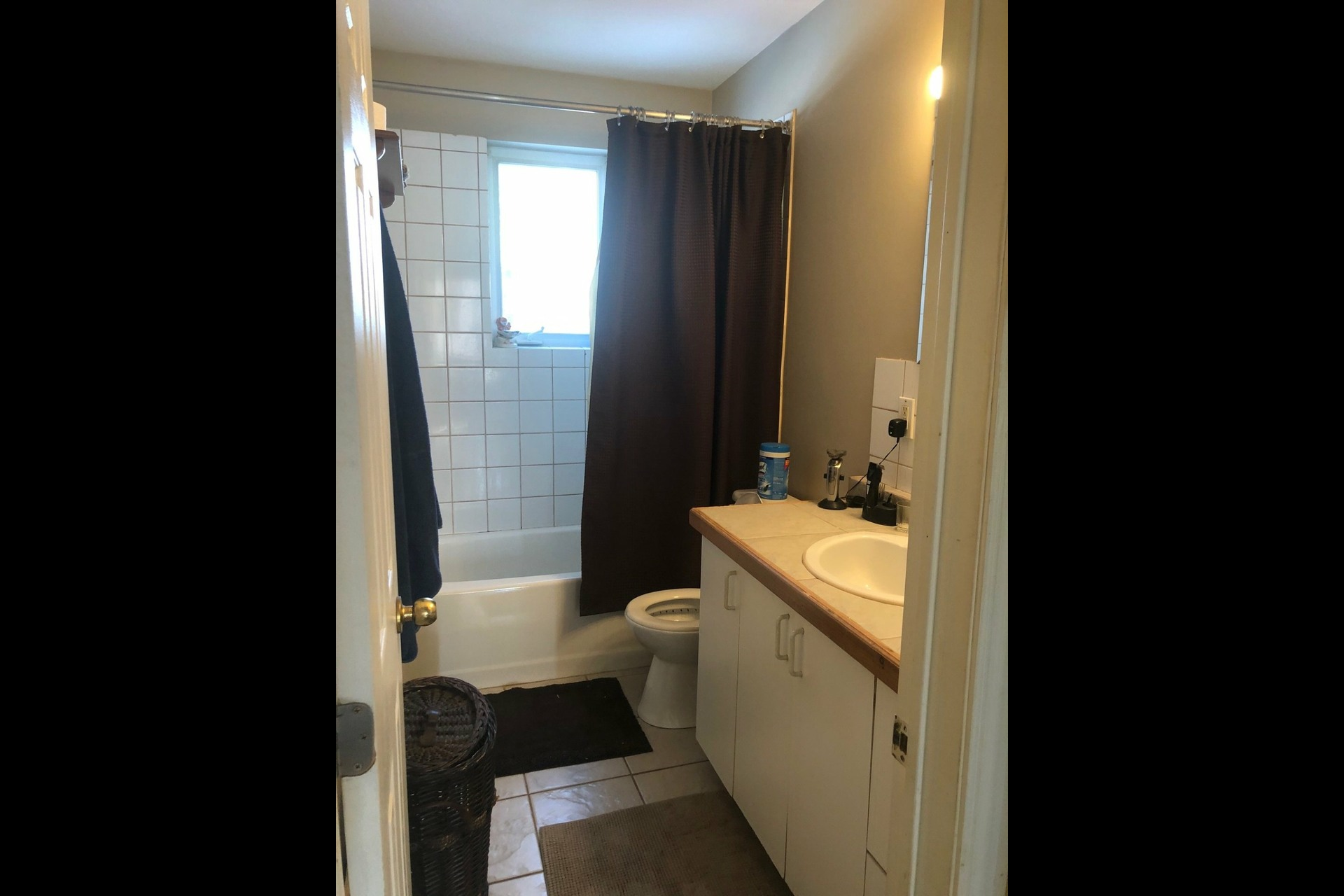 image 8 - House For sale Vaudreuil-Dorion - 6 rooms
