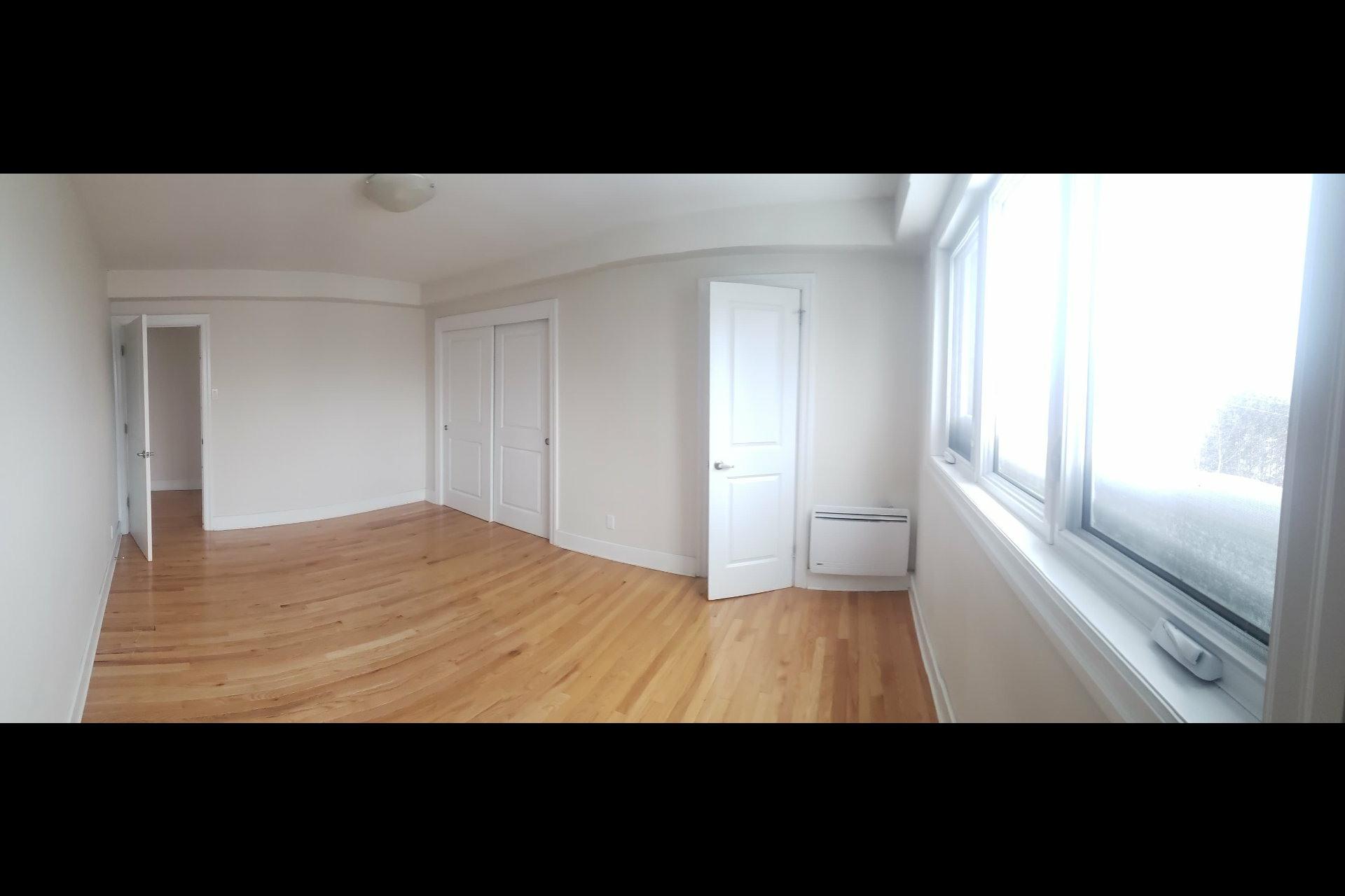 image 10 - Appartement À louer Côte-Saint-Luc - 7 pièces