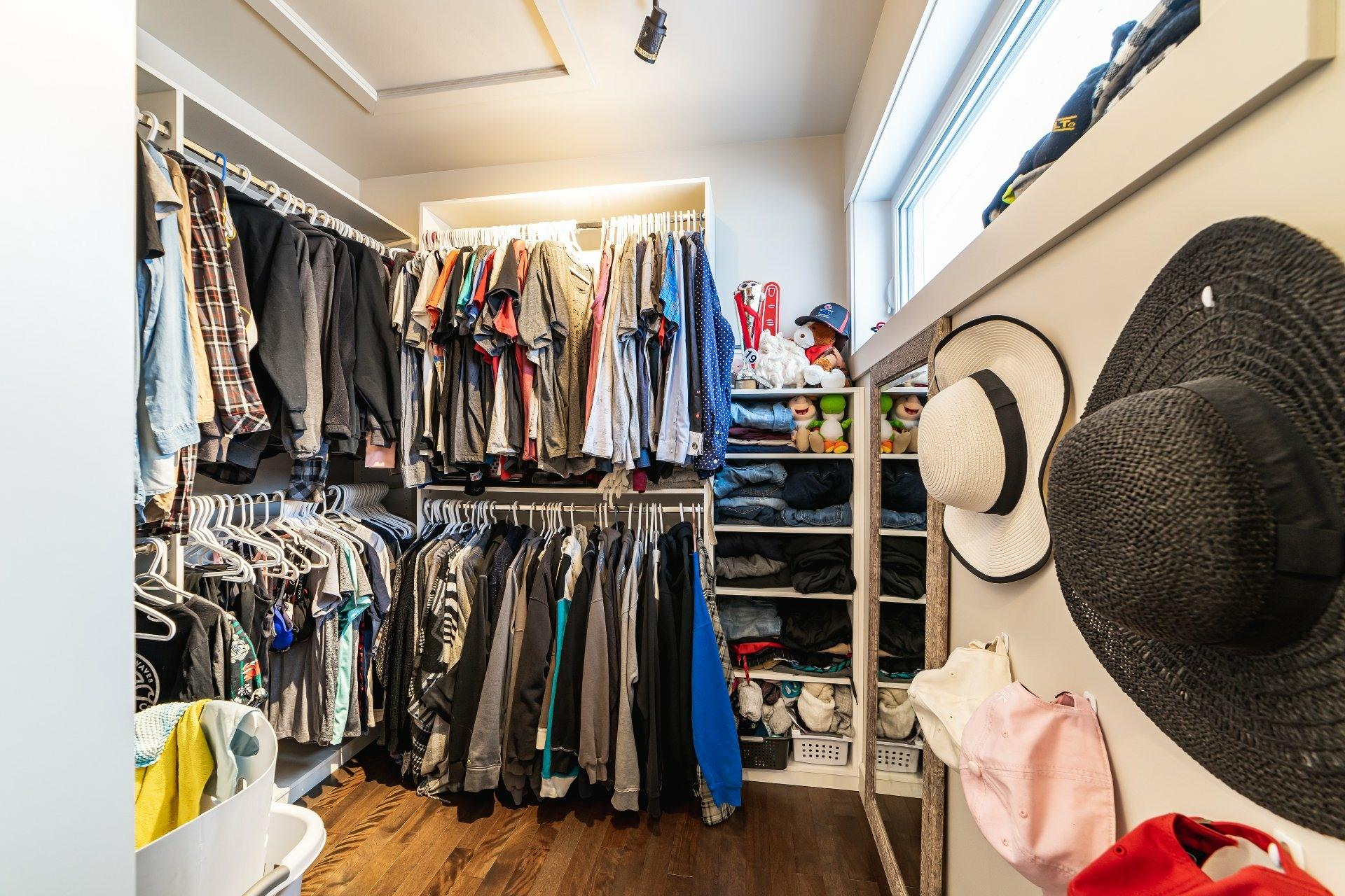image 20 - Maison À vendre La Haute-Saint-Charles Québec  - 13 pièces