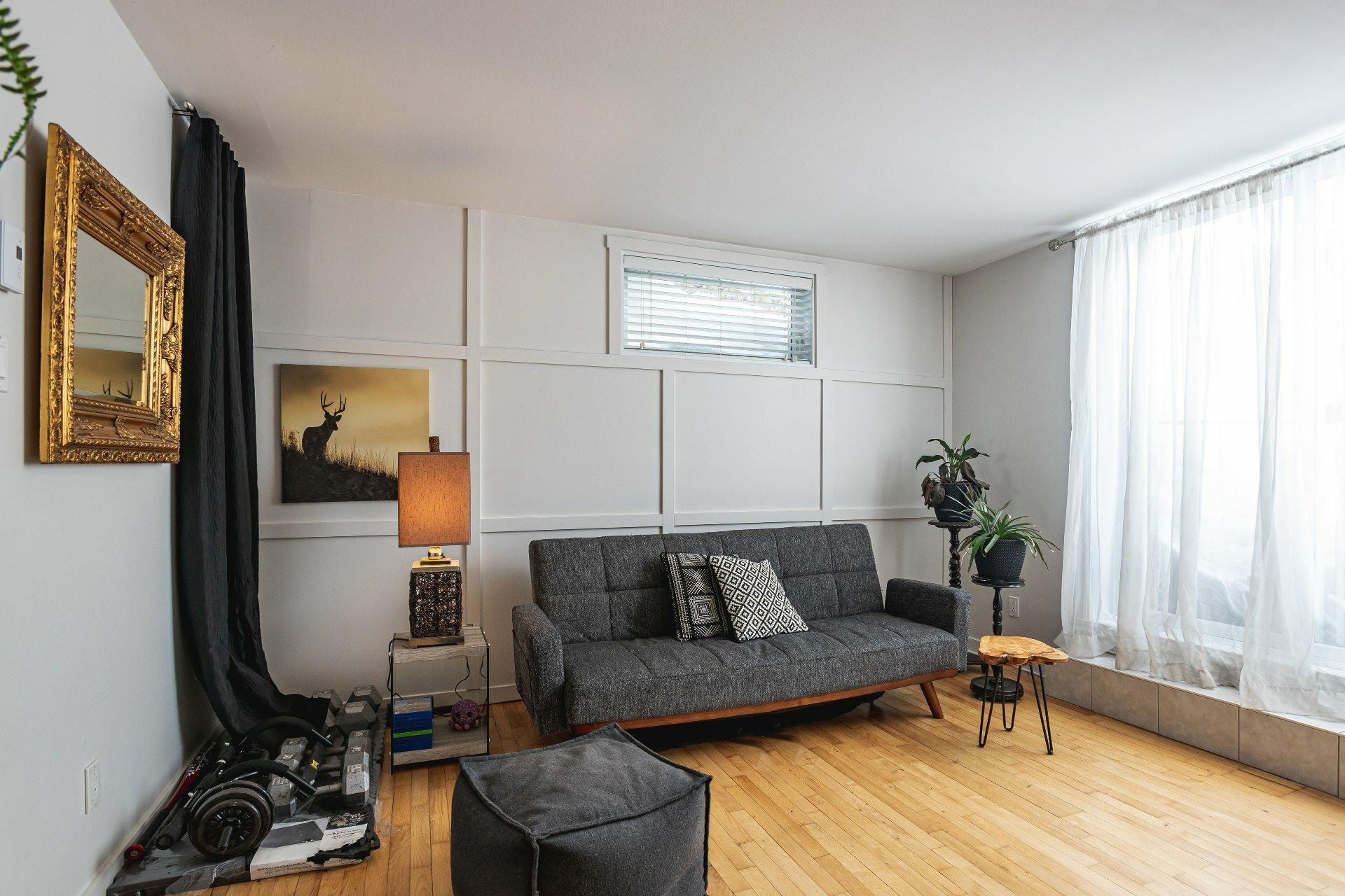 image 28 - Maison À vendre Charlesbourg Québec  - 11 pièces