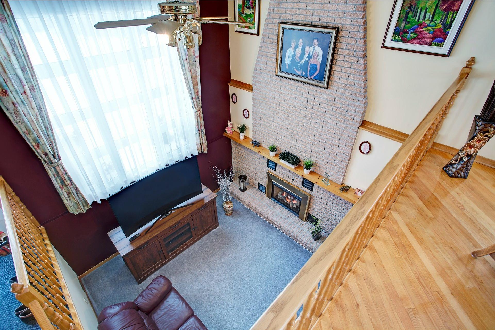 image 15 - 屋 出售 Châteauguay - 10 室