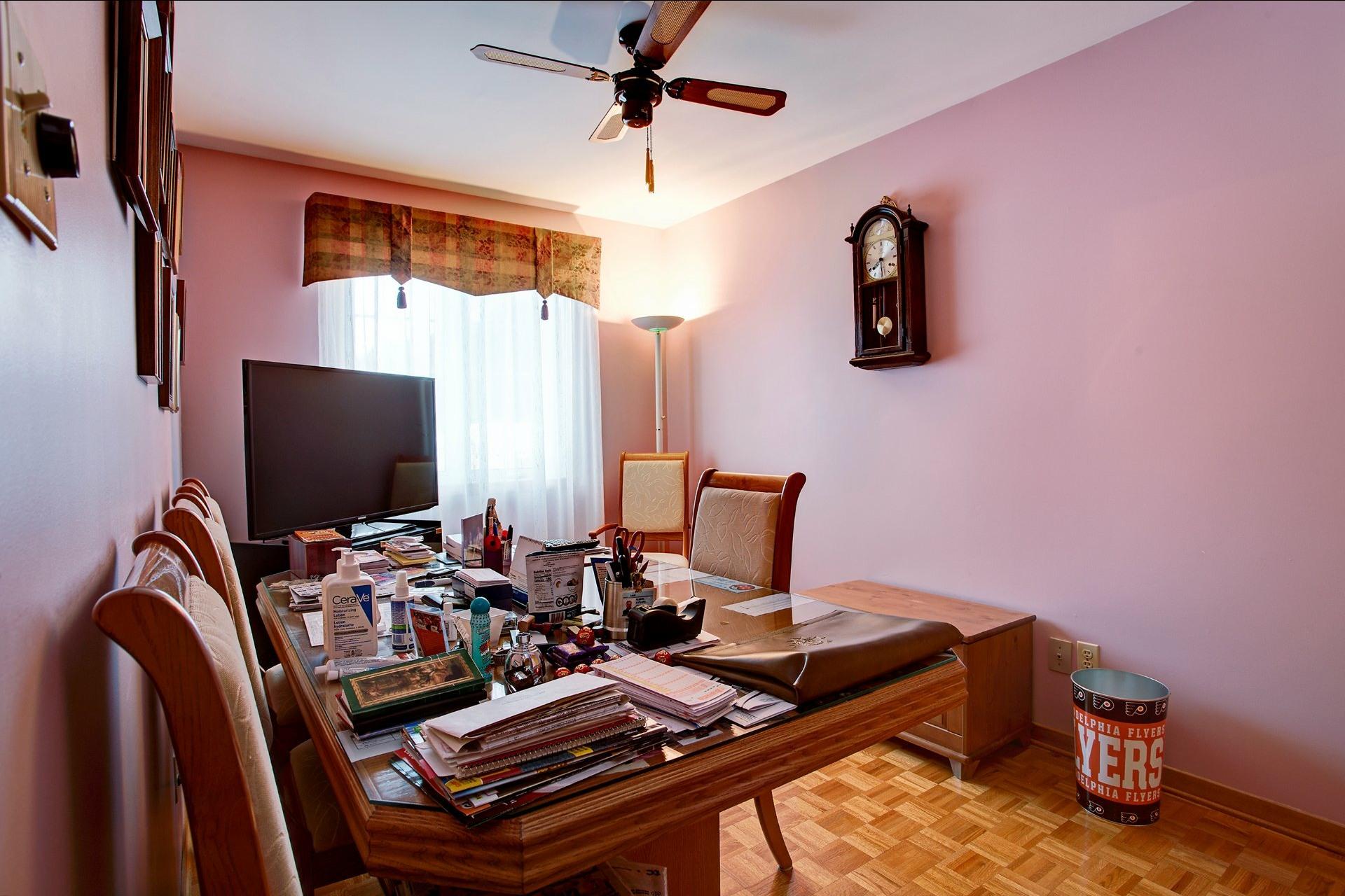 image 13 - 屋 出售 Châteauguay - 10 室