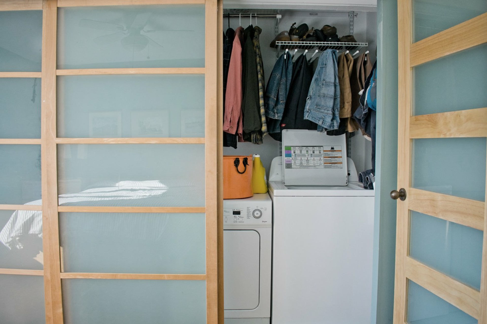 image 25 - Maison À vendre Le Sud-Ouest Montréal  - 9 pièces