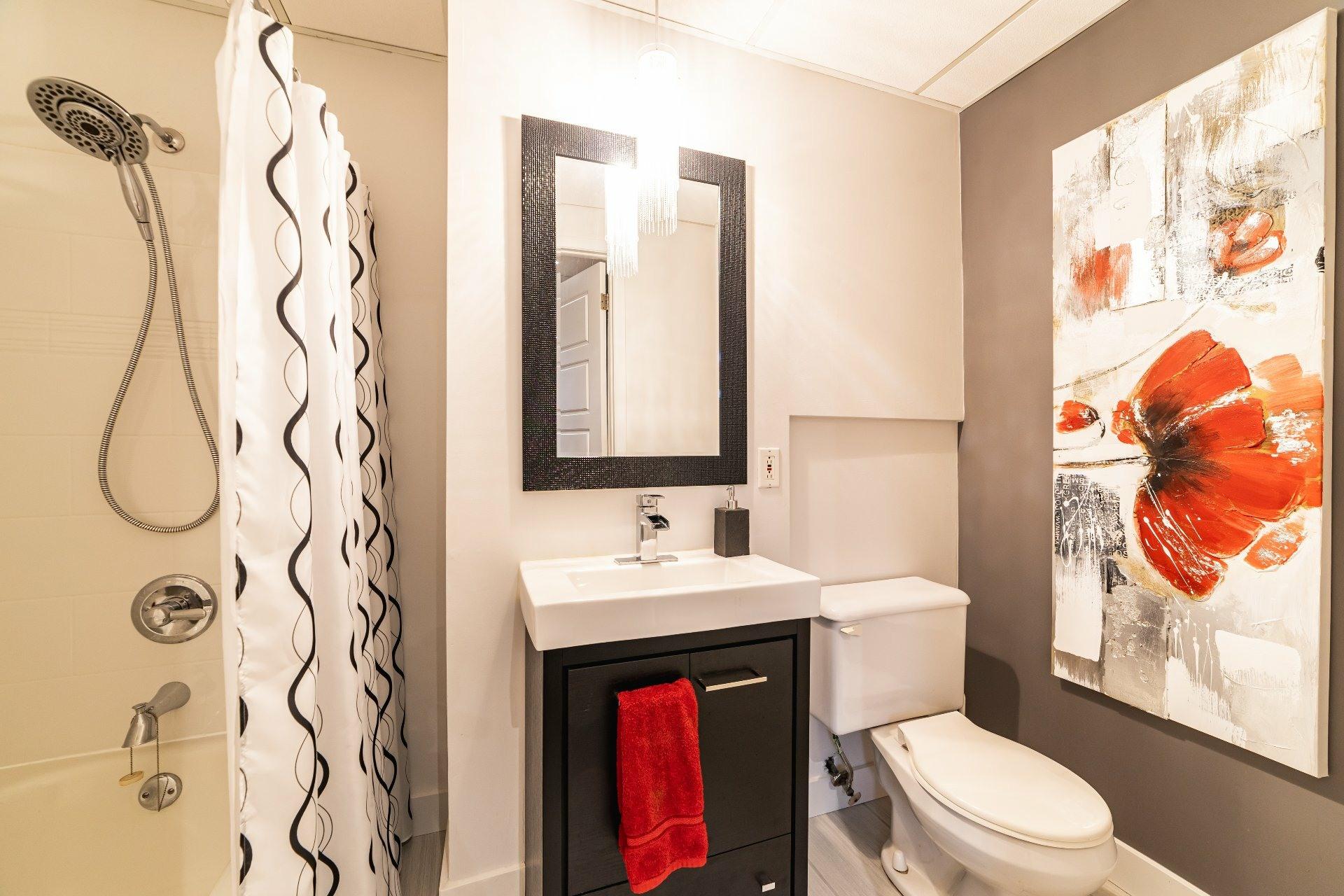 image 27 - Maison À vendre Charlesbourg Québec  - 11 pièces