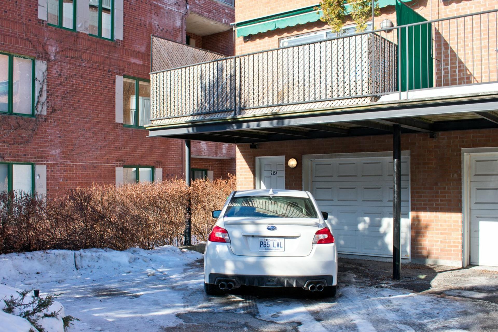 image 37 - House For sale Le Sud-Ouest Montréal  - 9 rooms