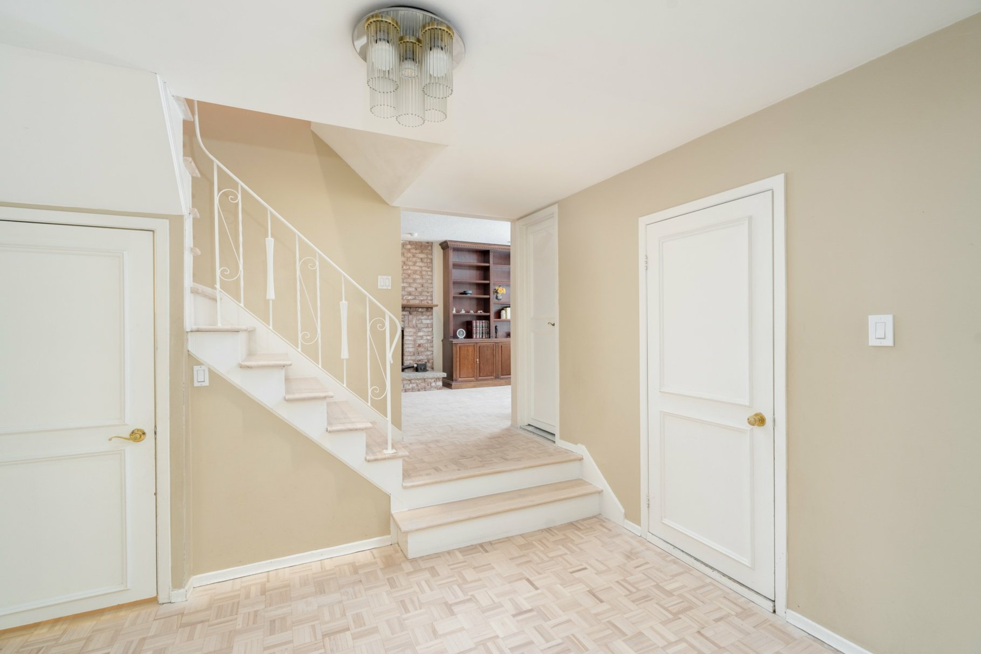 image 8 - House For sale Hampstead - 10 rooms