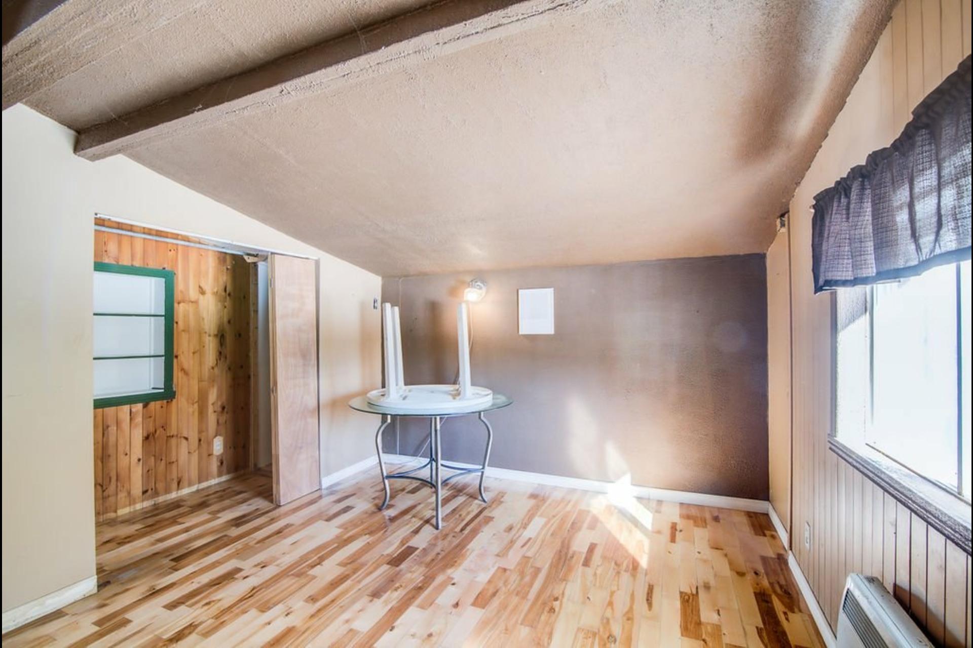 image 16 - House For sale Saint-Calixte - 8 rooms