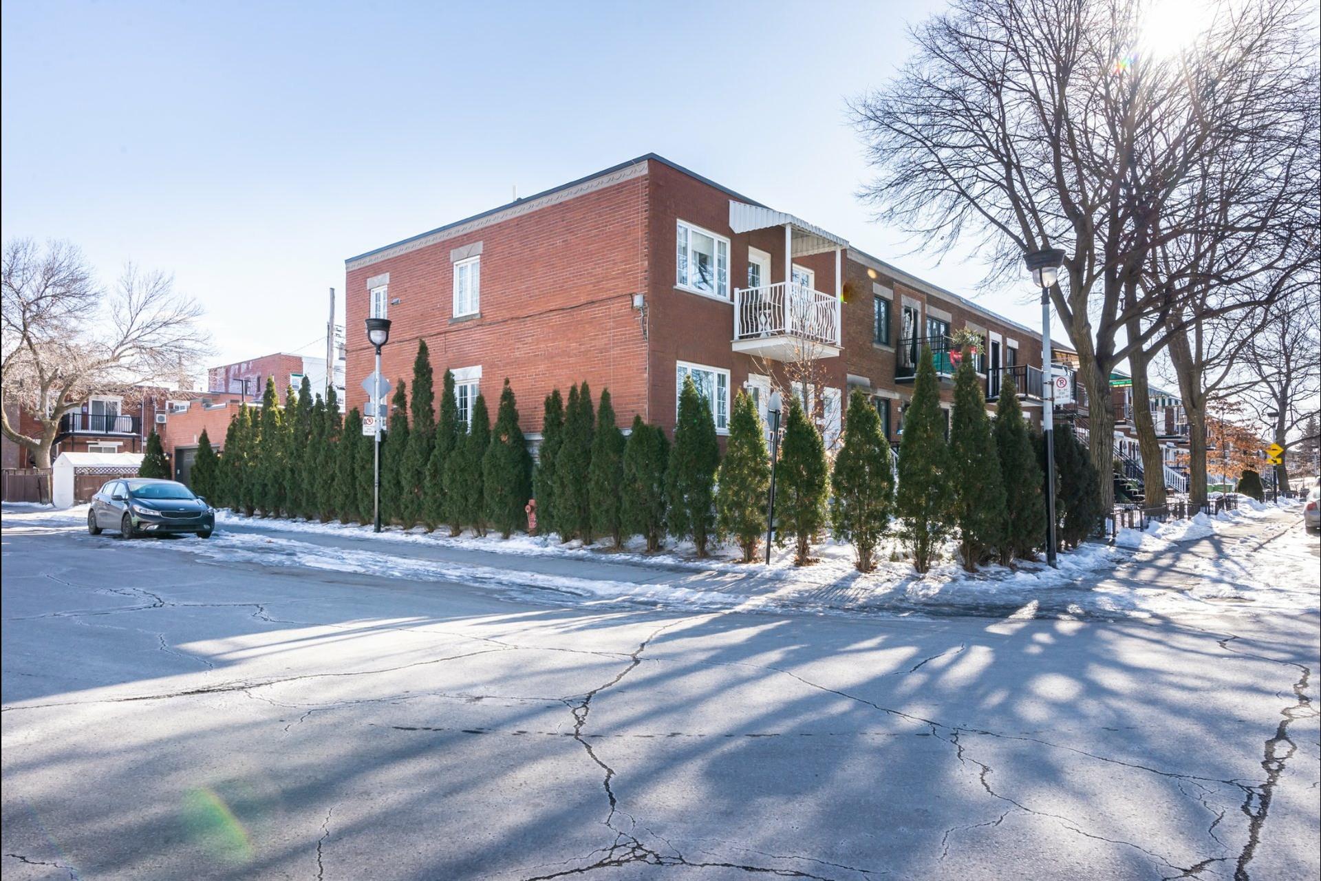 image 29 - Appartement À louer Le Sud-Ouest Montréal  - 7 pièces