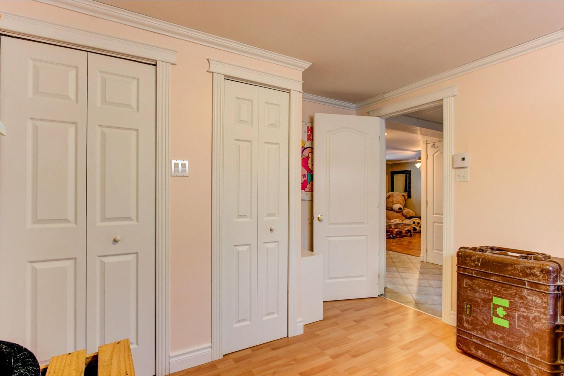image 21 - House For sale Trois-Rivières - 9 rooms