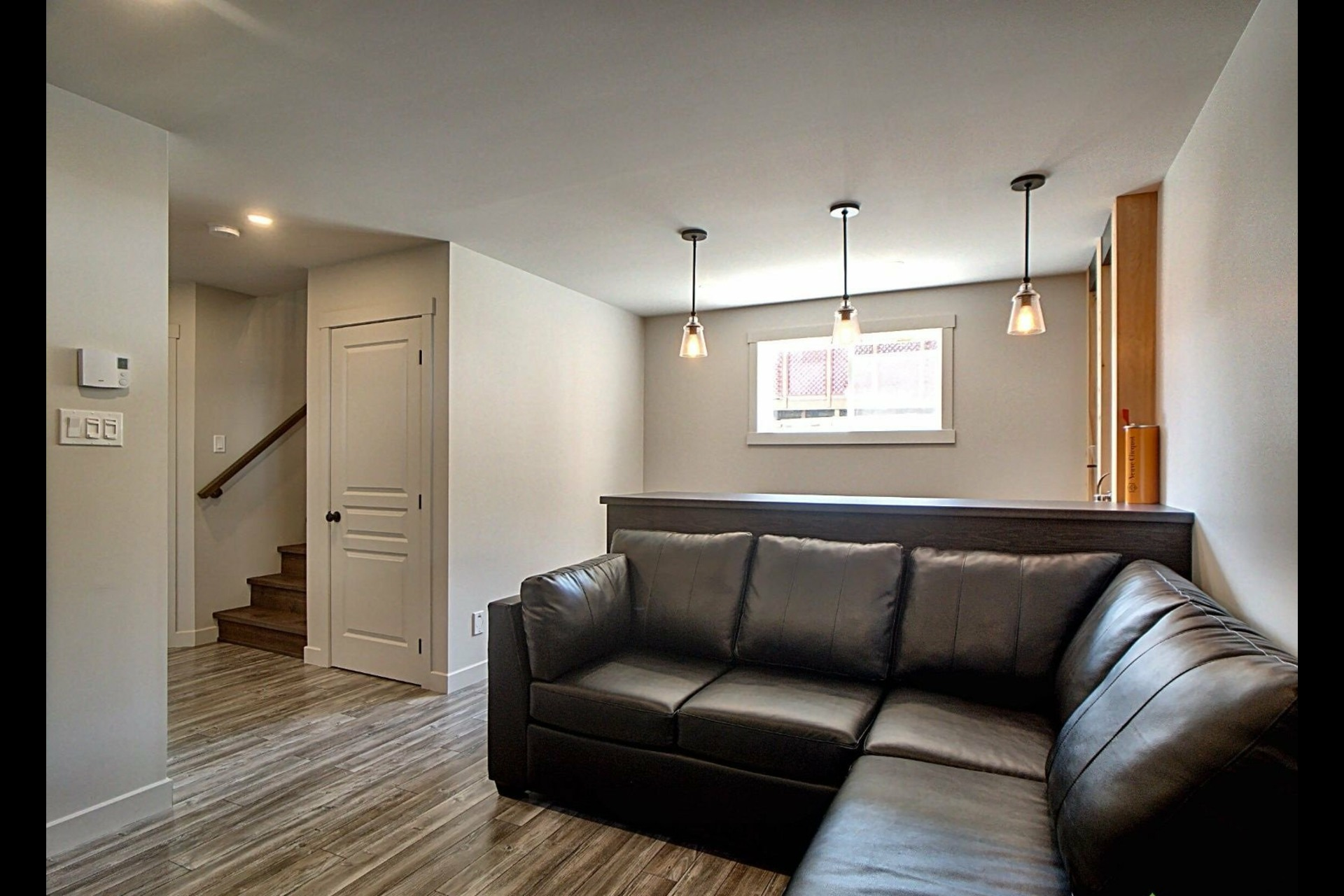 image 25 - Maison À vendre La Haute-Saint-Charles Québec  - 13 pièces