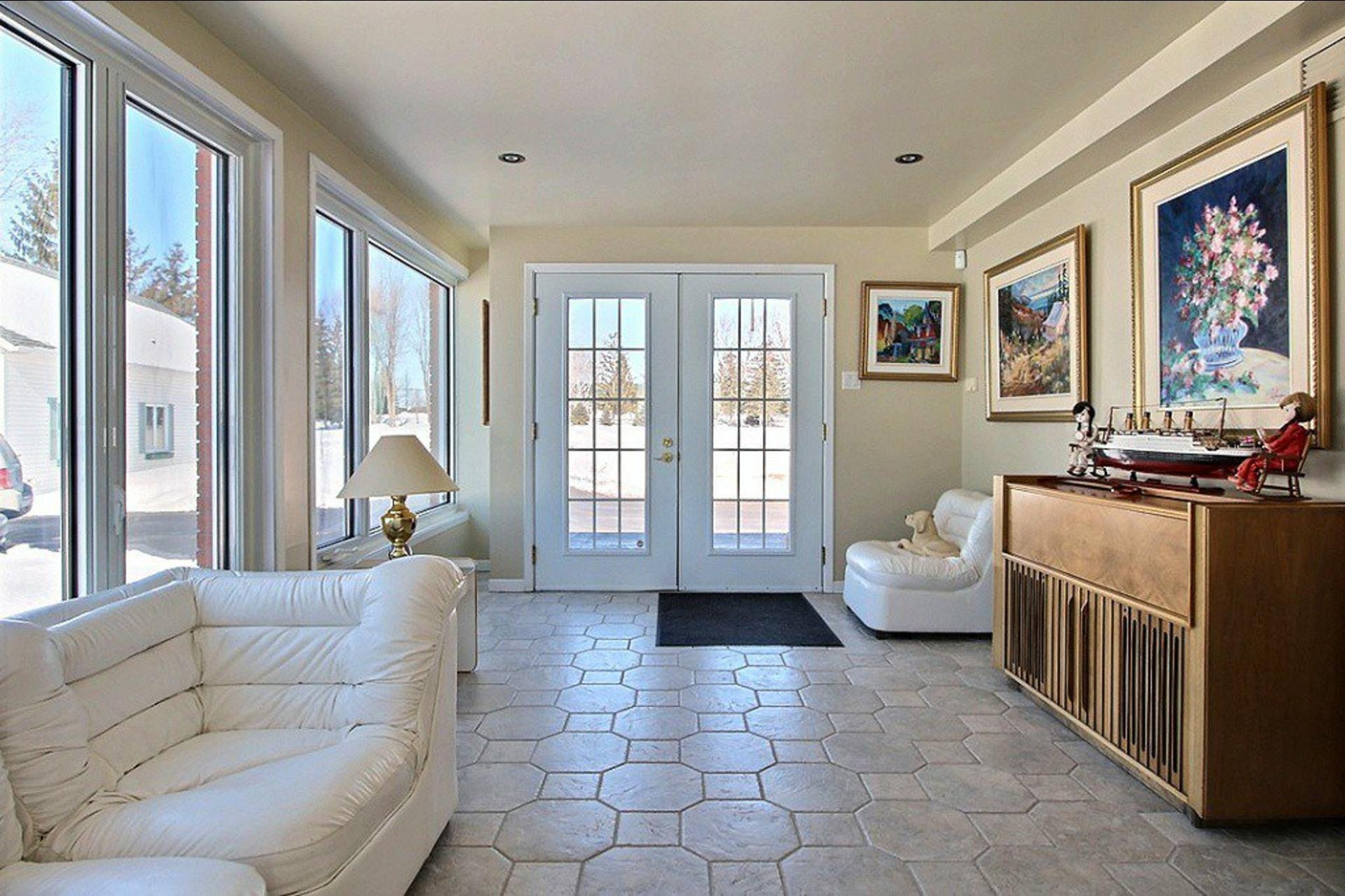 image 17 - House For sale Trois-Rivières - 14 rooms
