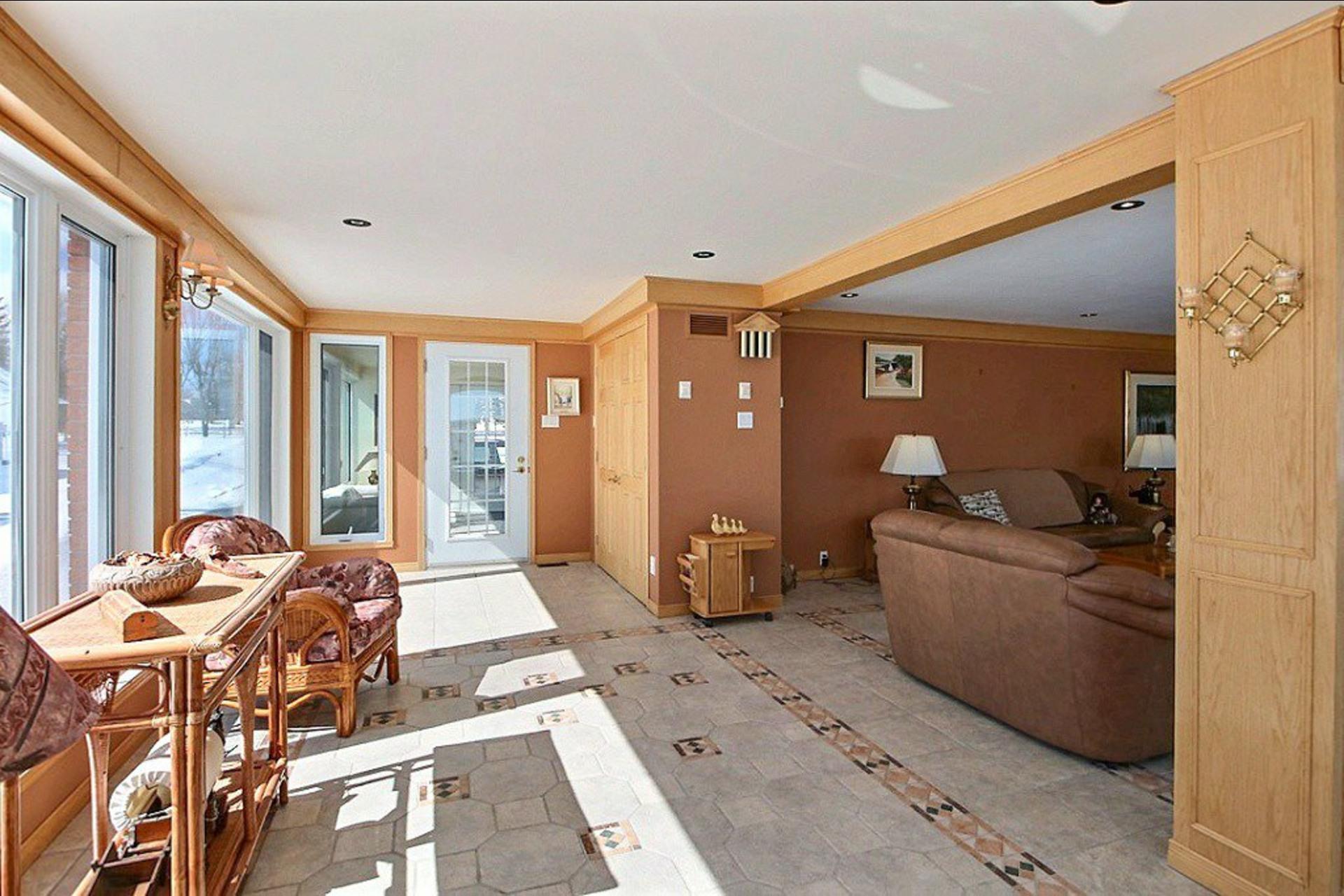 image 28 - House For sale Trois-Rivières - 14 rooms