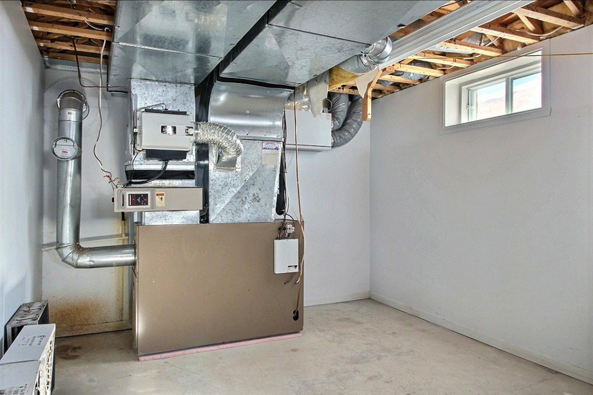 image 21 - House For sale Trois-Rivières - 14 rooms