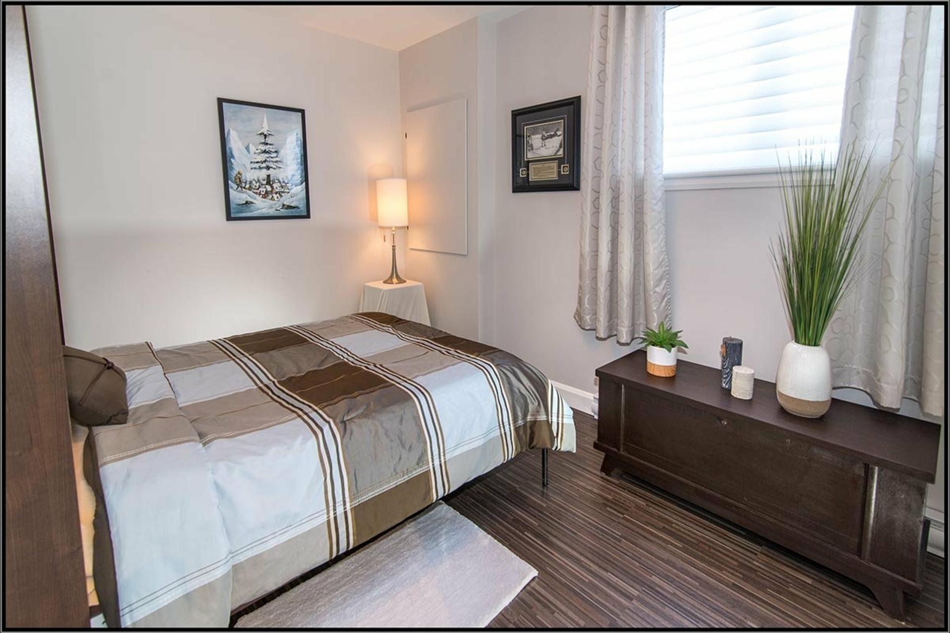image 14 - Maison À vendre La Haute-Saint-Charles Québec  - 9 pièces