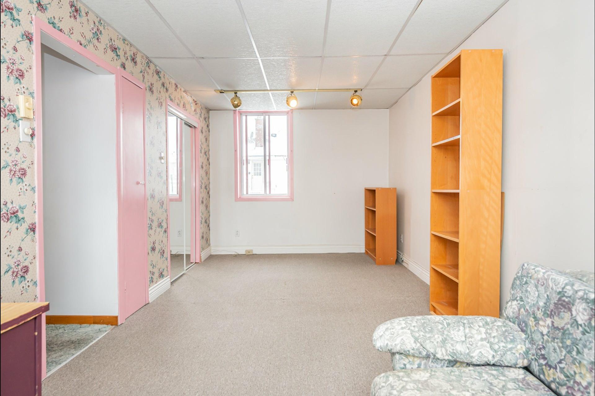 image 13 - House For sale Lachine Montréal  - 5 rooms