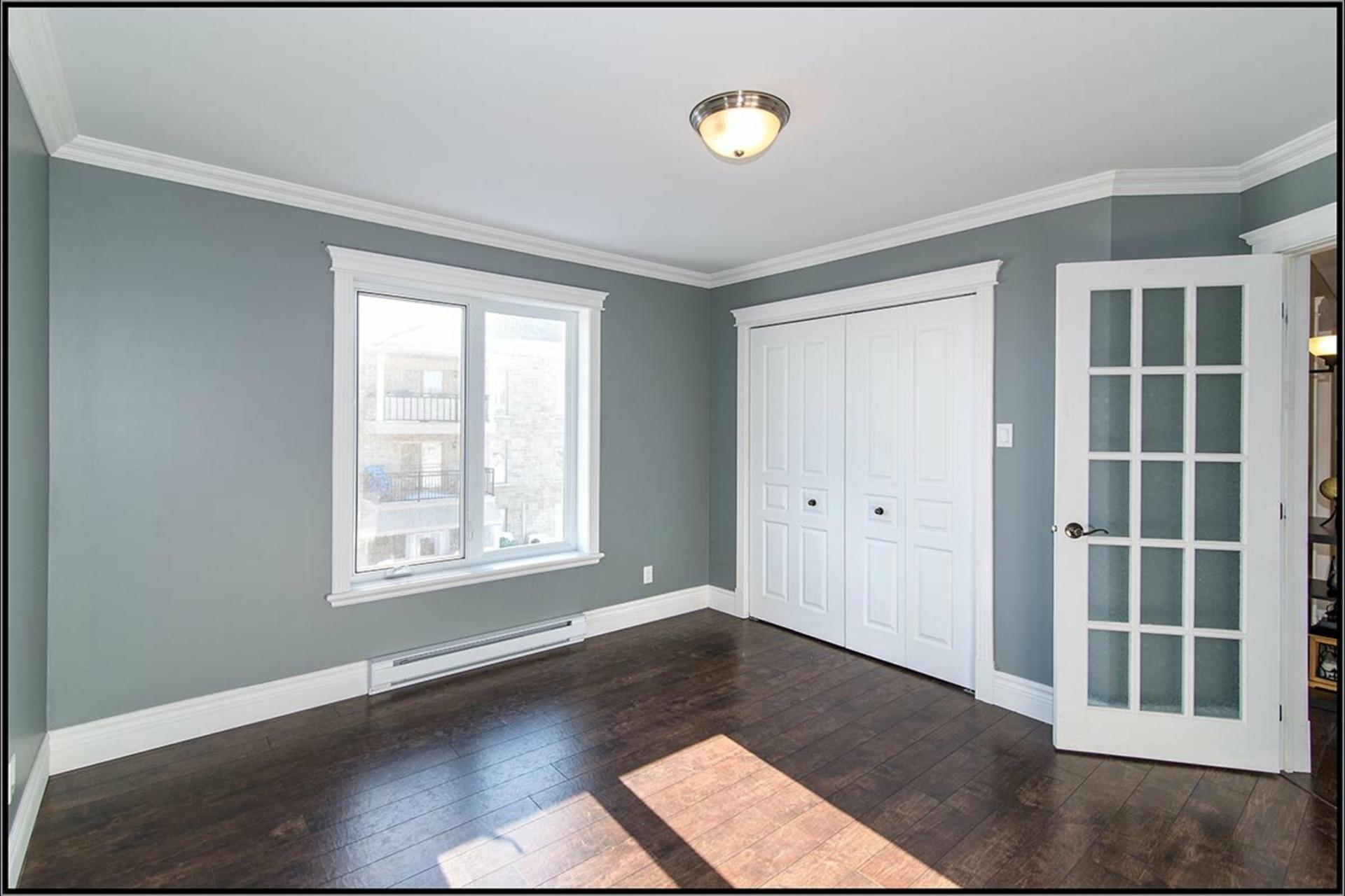 image 9 - Appartement À vendre Les Rivières Québec  - 8 pièces