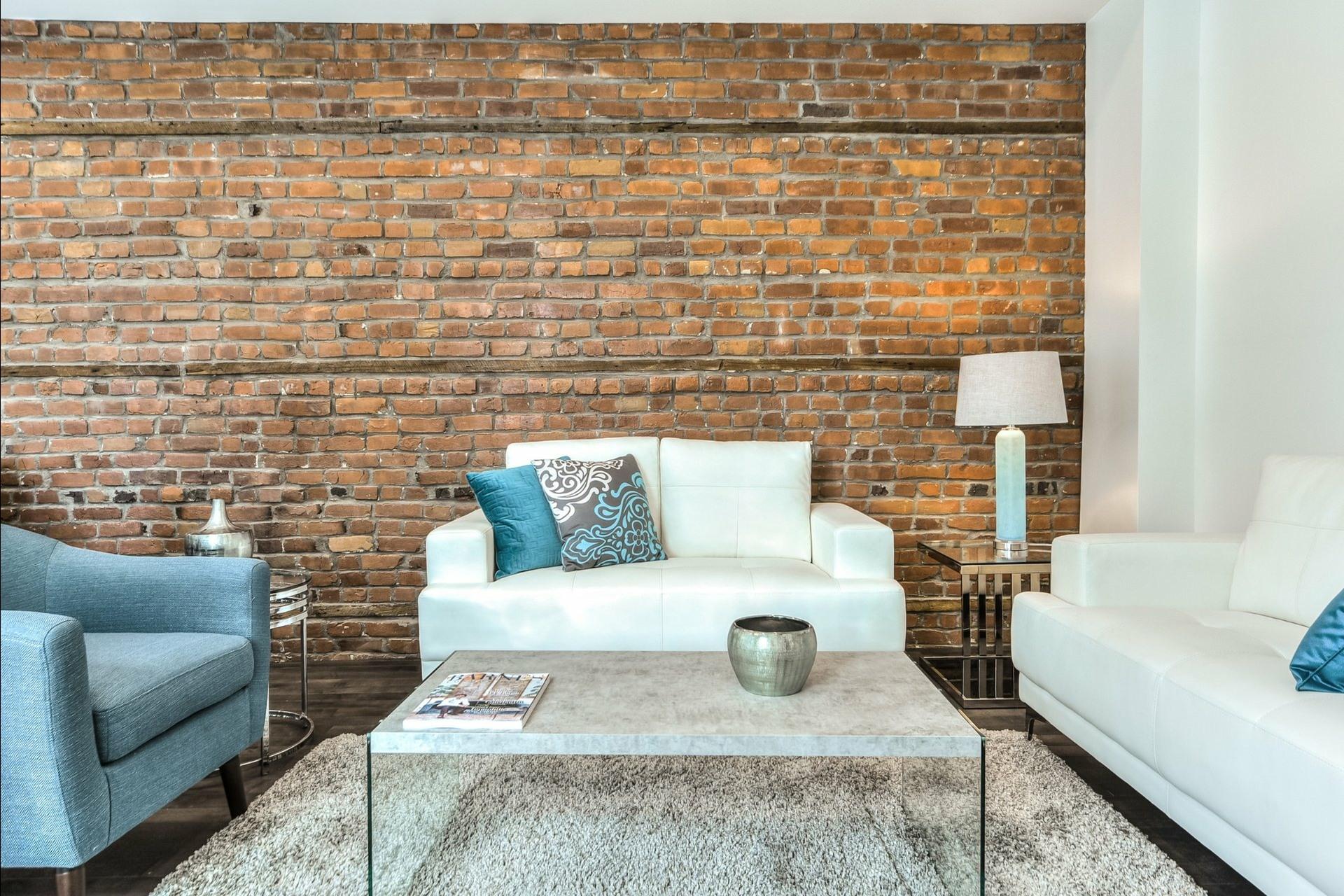 image 2 - Apartment For rent Le Plateau-Mont-Royal Montréal  - 6 rooms