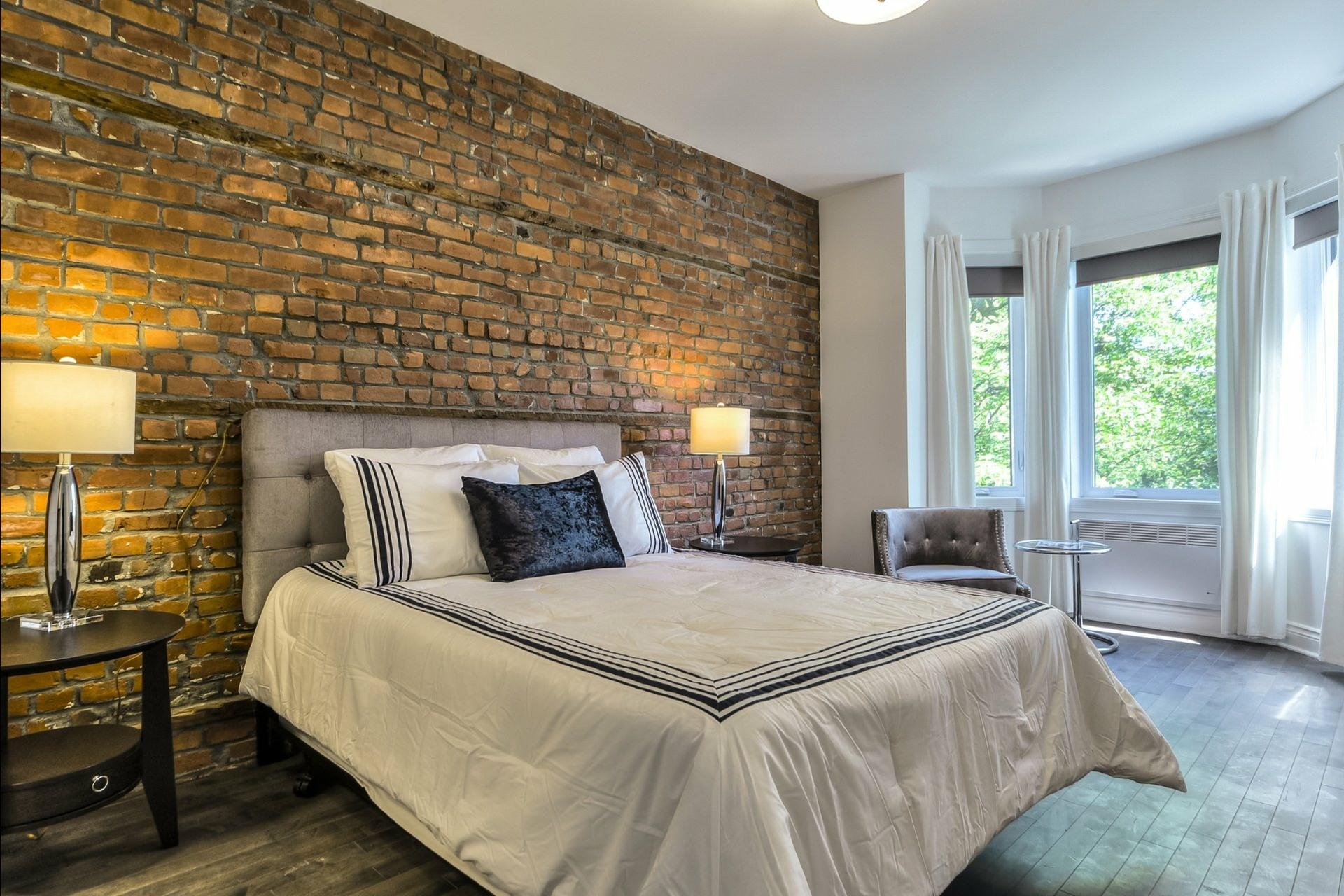 image 15 - Departamento Para alquiler Le Plateau-Mont-Royal Montréal  - 6 habitaciones