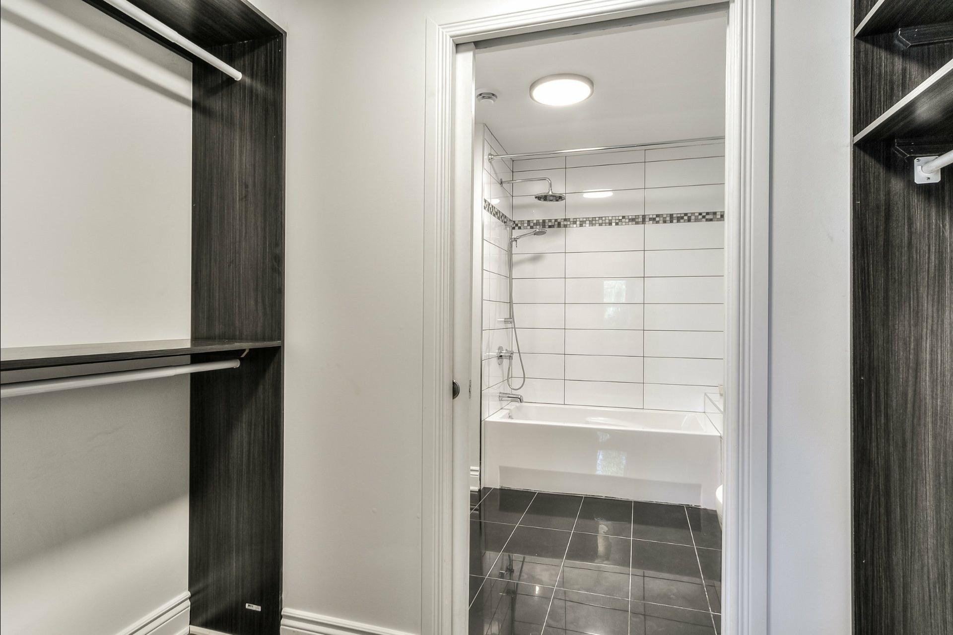 image 17 - Apartment For rent Le Plateau-Mont-Royal Montréal  - 6 rooms