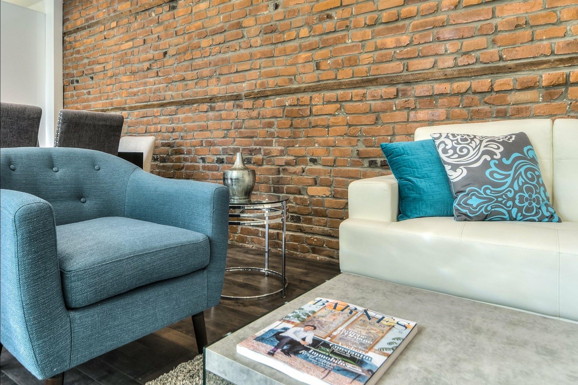 image 26 - Apartment For rent Le Plateau-Mont-Royal Montréal  - 6 rooms