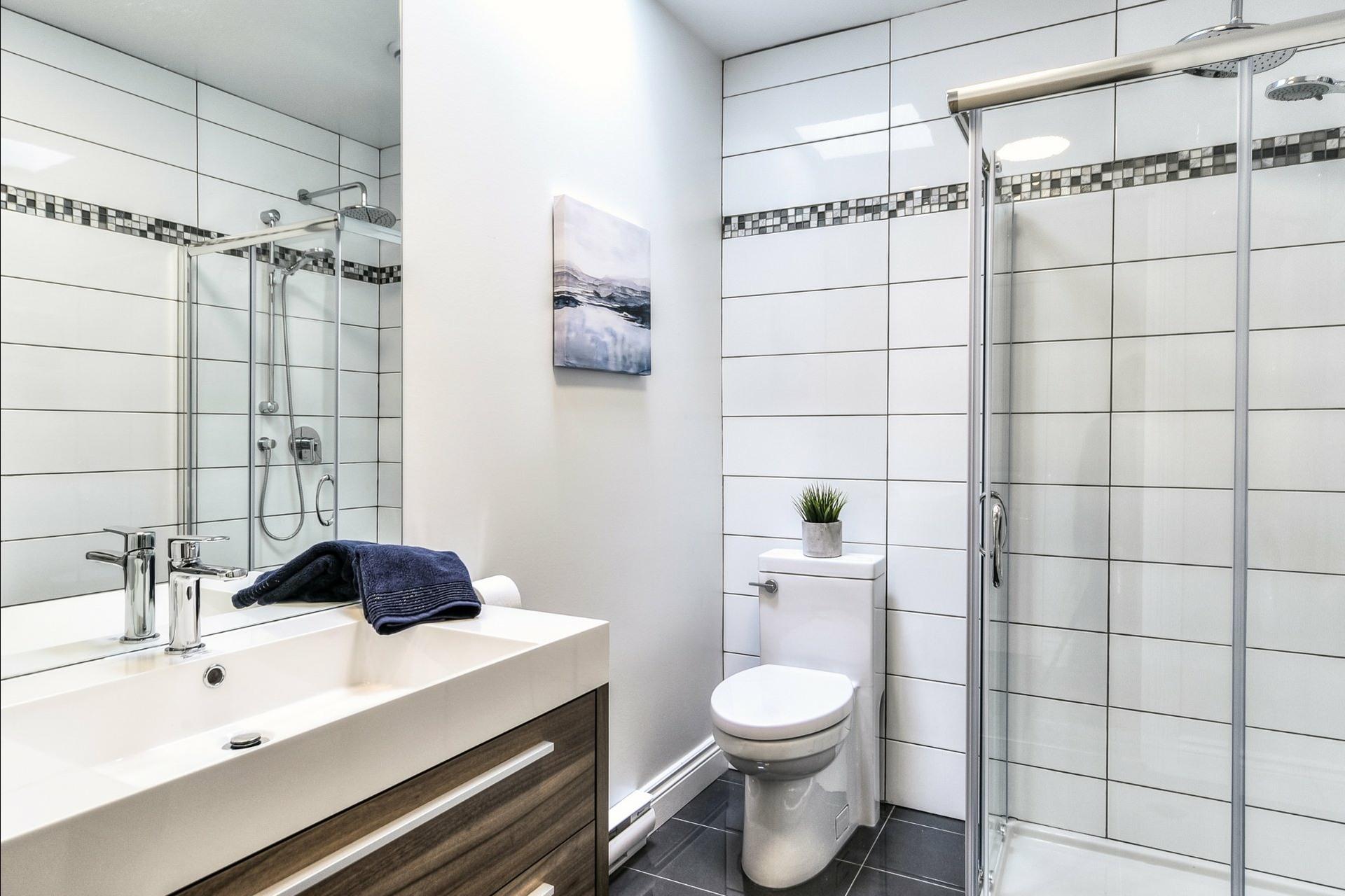 image 24 - Apartment For rent Le Plateau-Mont-Royal Montréal  - 6 rooms