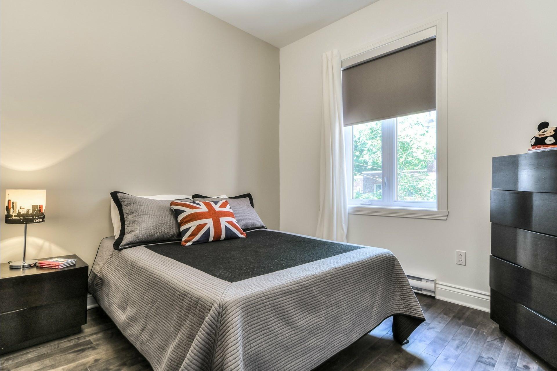 image 20 - Departamento Para alquiler Le Plateau-Mont-Royal Montréal  - 6 habitaciones