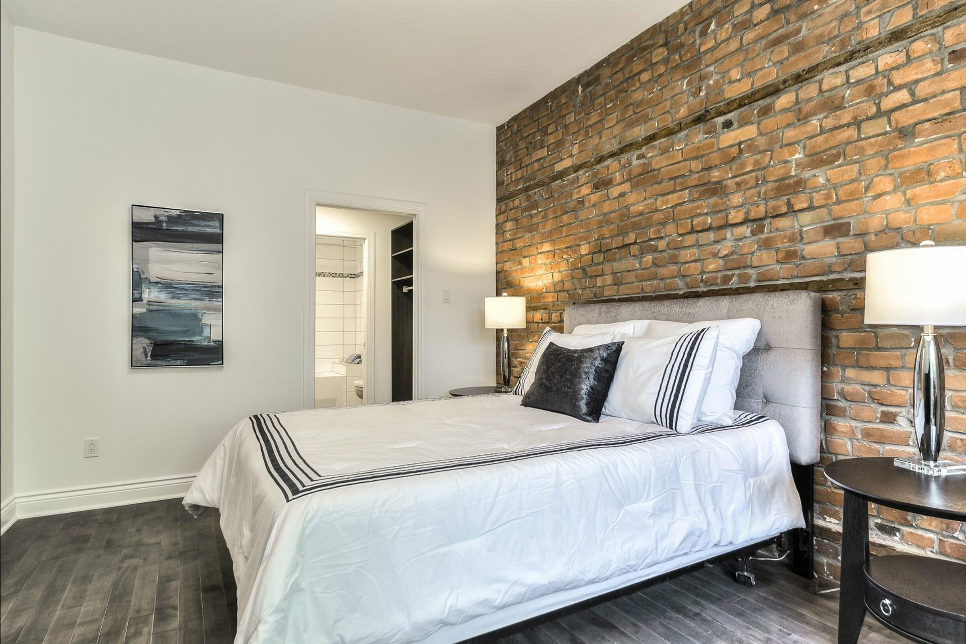 image 16 - Departamento Para alquiler Le Plateau-Mont-Royal Montréal  - 6 habitaciones
