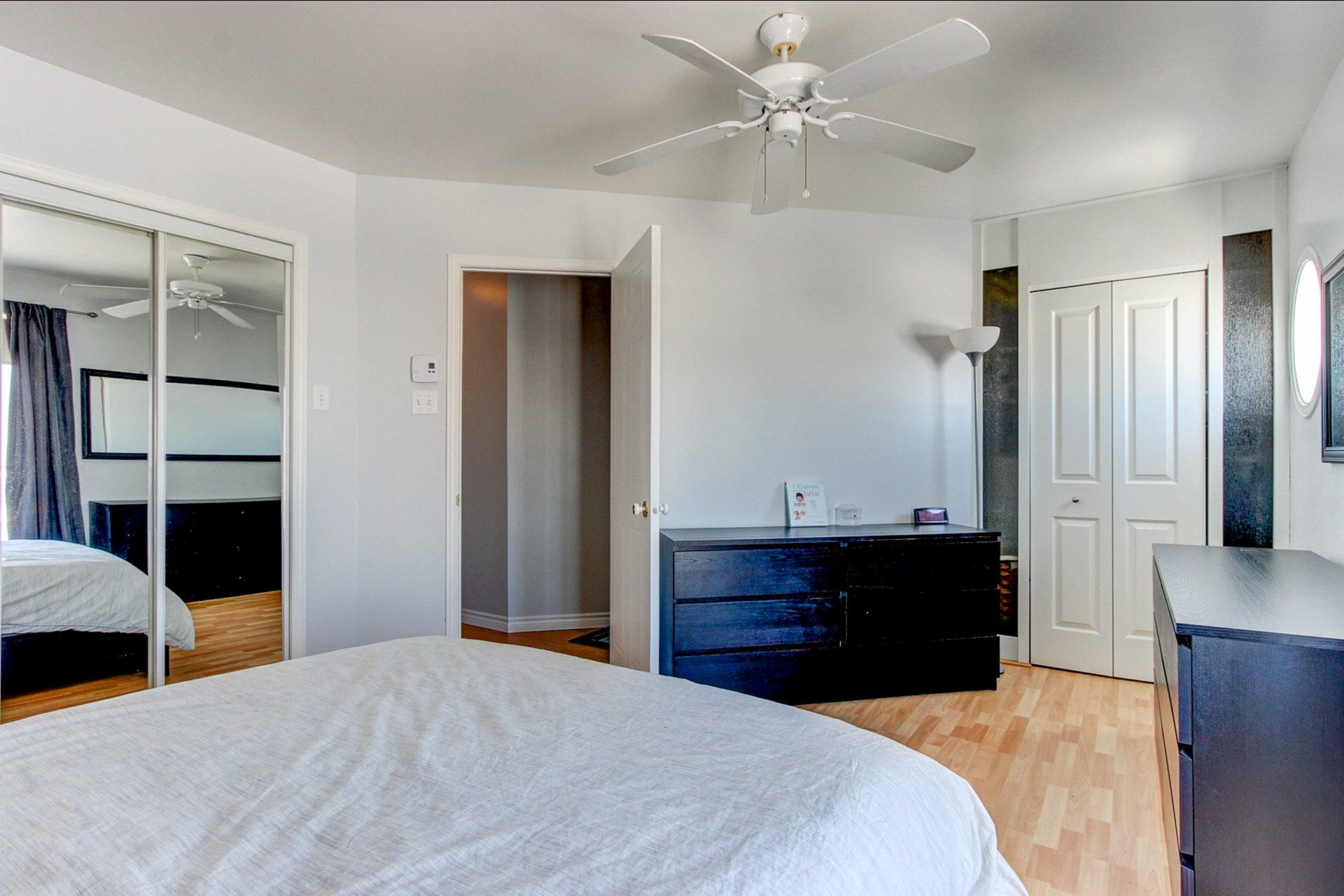 image 12 - House For sale Trois-Rivières - 12 rooms