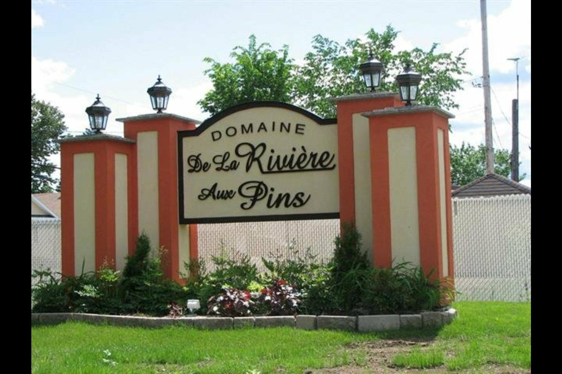 image 28 - Maison À vendre Fossambault-sur-le-Lac - 10 pièces