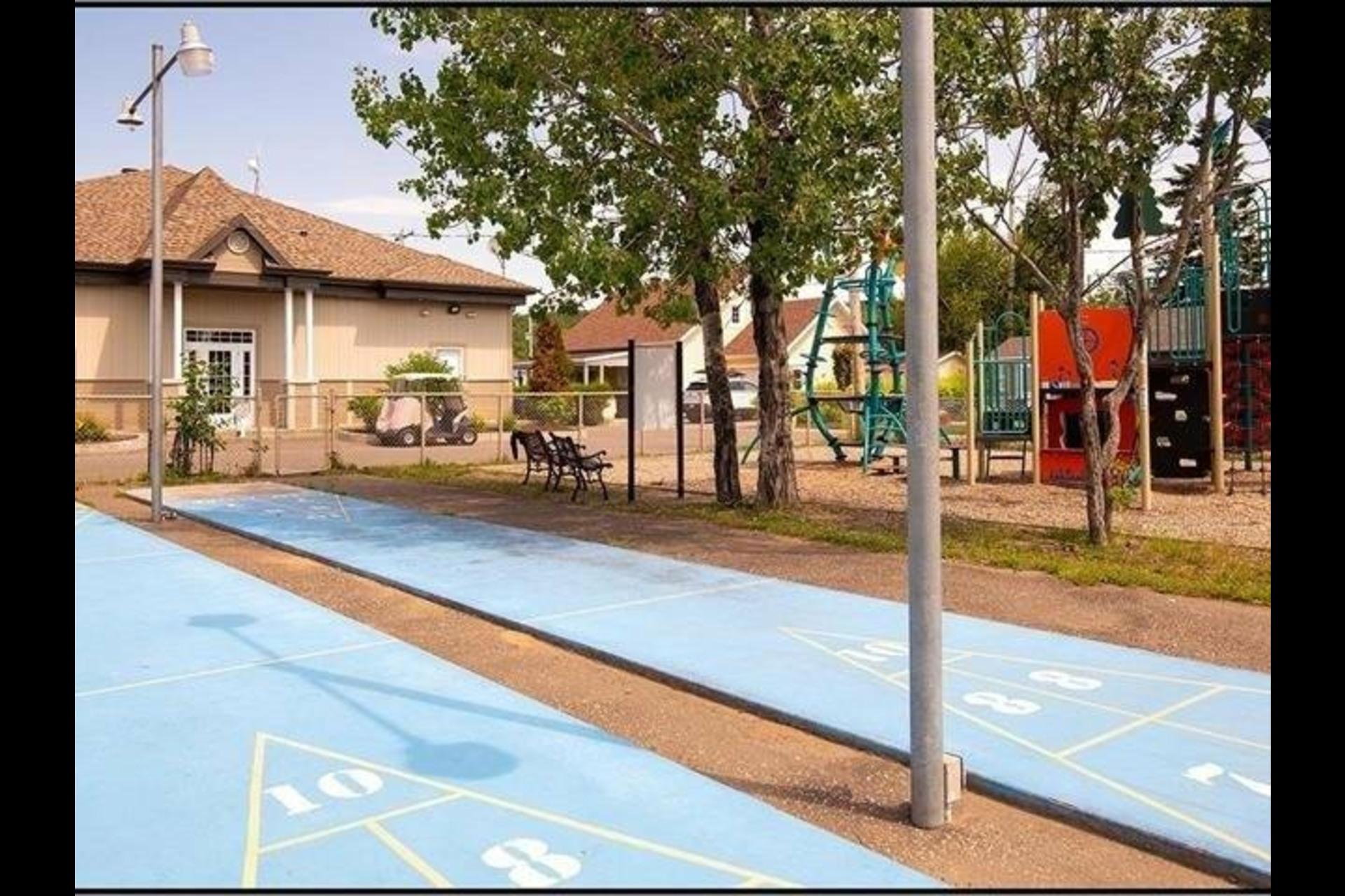 image 34 - Maison À vendre Fossambault-sur-le-Lac - 10 pièces