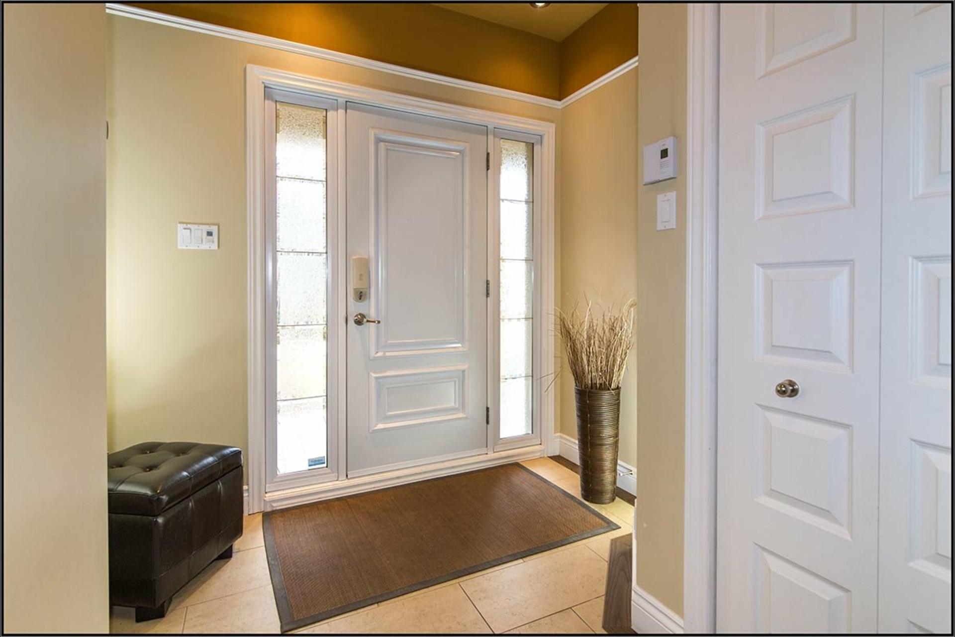 image 2 - House For sale Fossambault-sur-le-Lac - 16 rooms