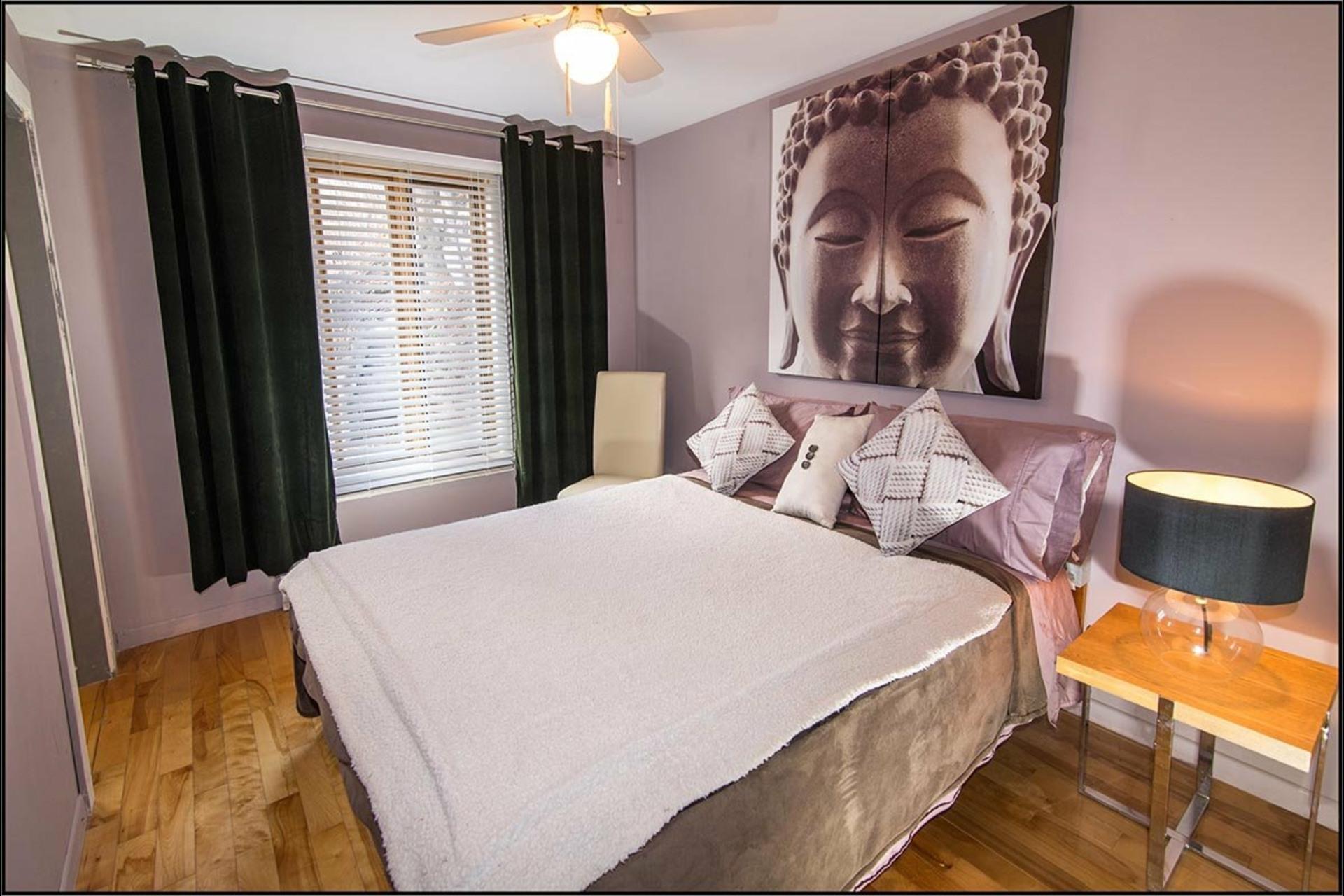 image 8 - House For sale Saint-Jean-de-l'Île-d'Orléans - 12 rooms